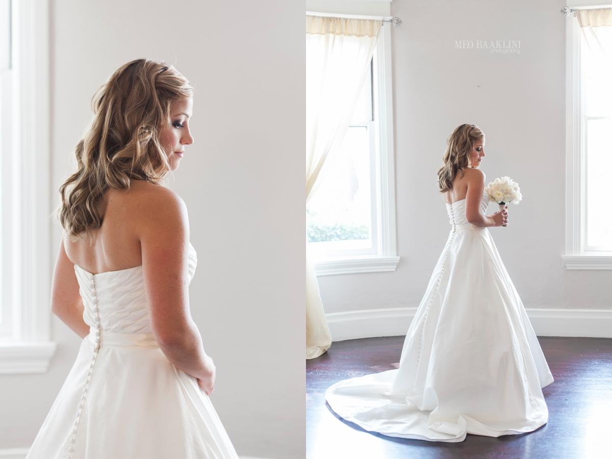 Sacramento Wedding Photographers Viscaya Wedding_0016