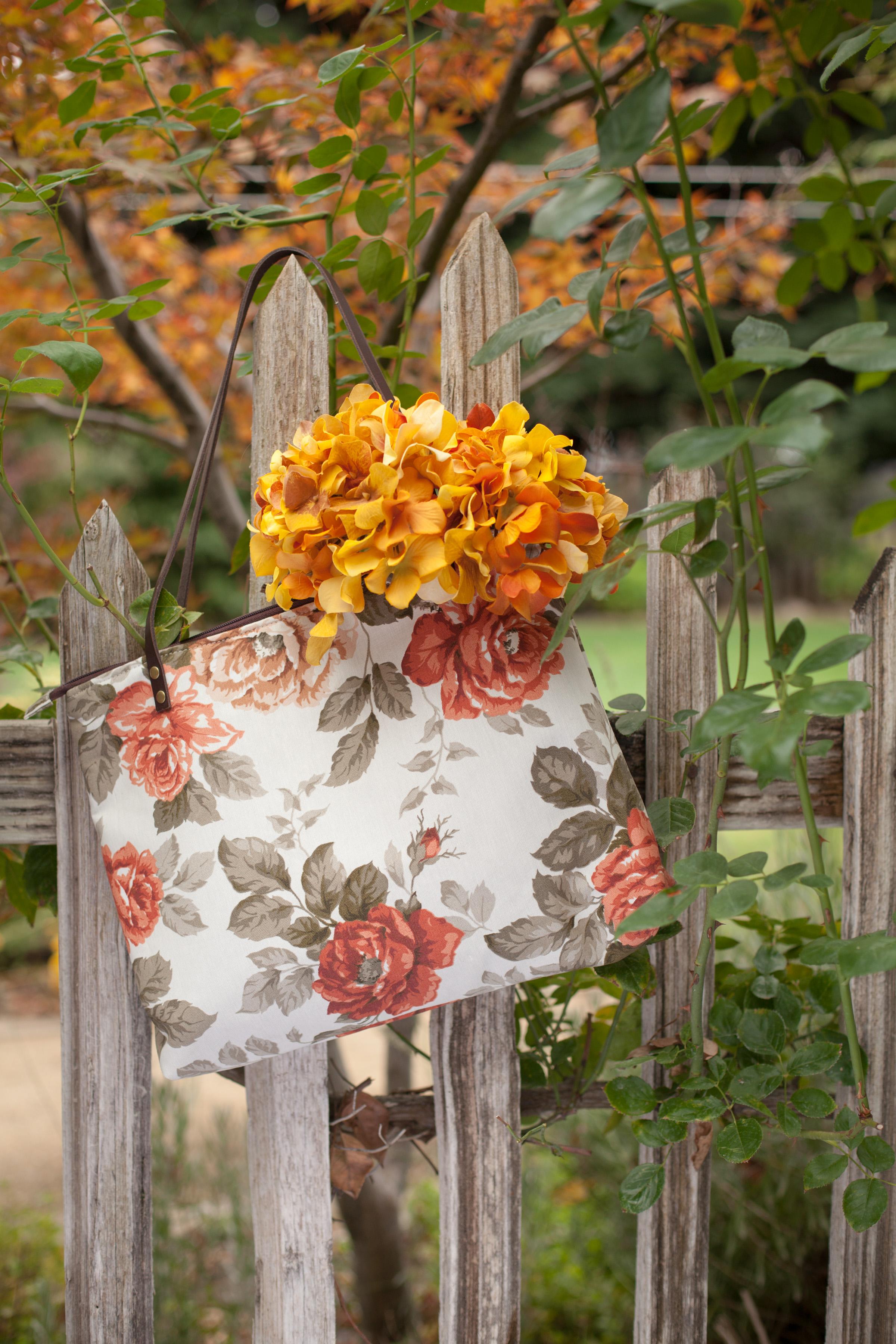 Avenle Fall Lookbook-61.jpg