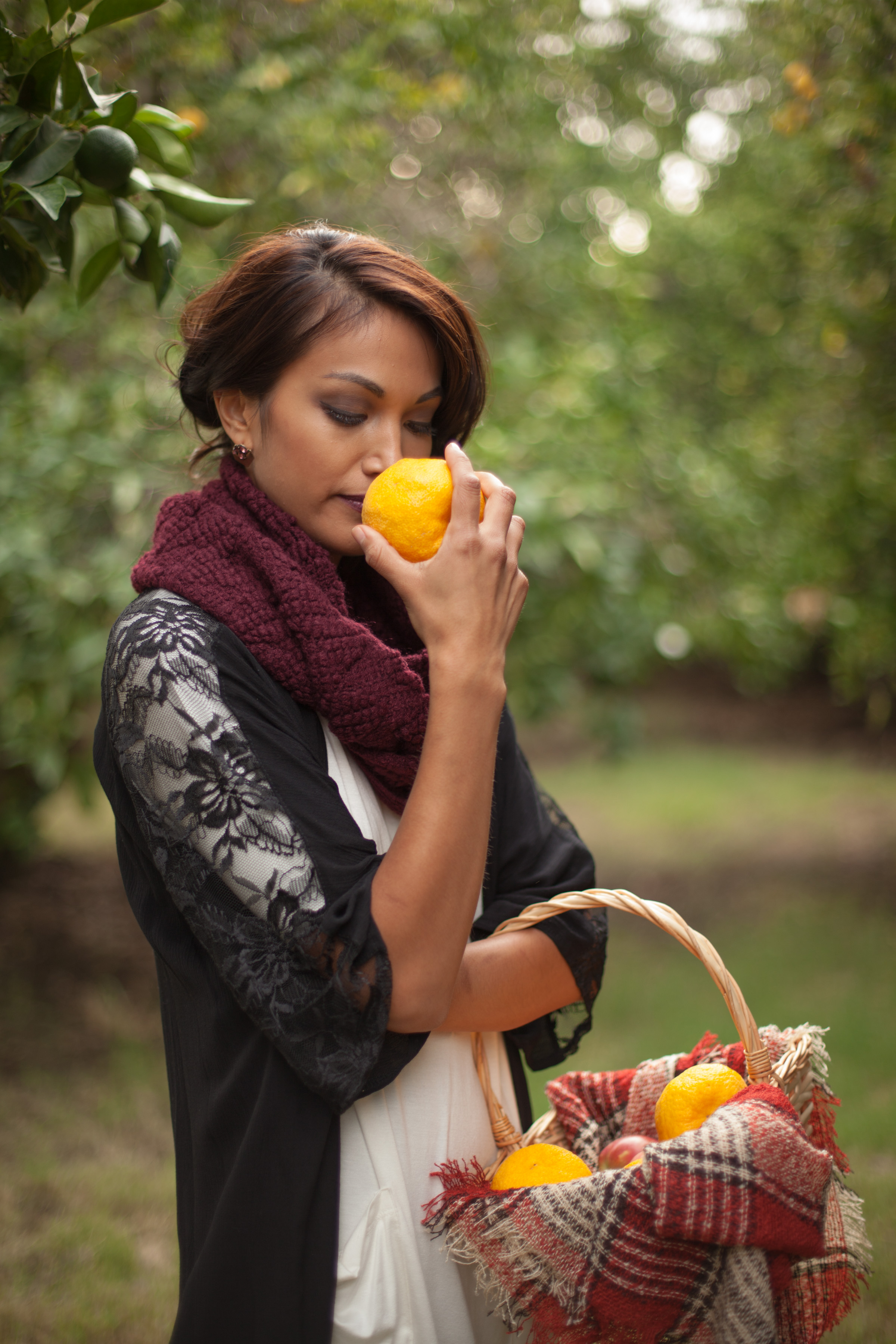 Avenle Fall Lookbook-108.jpg