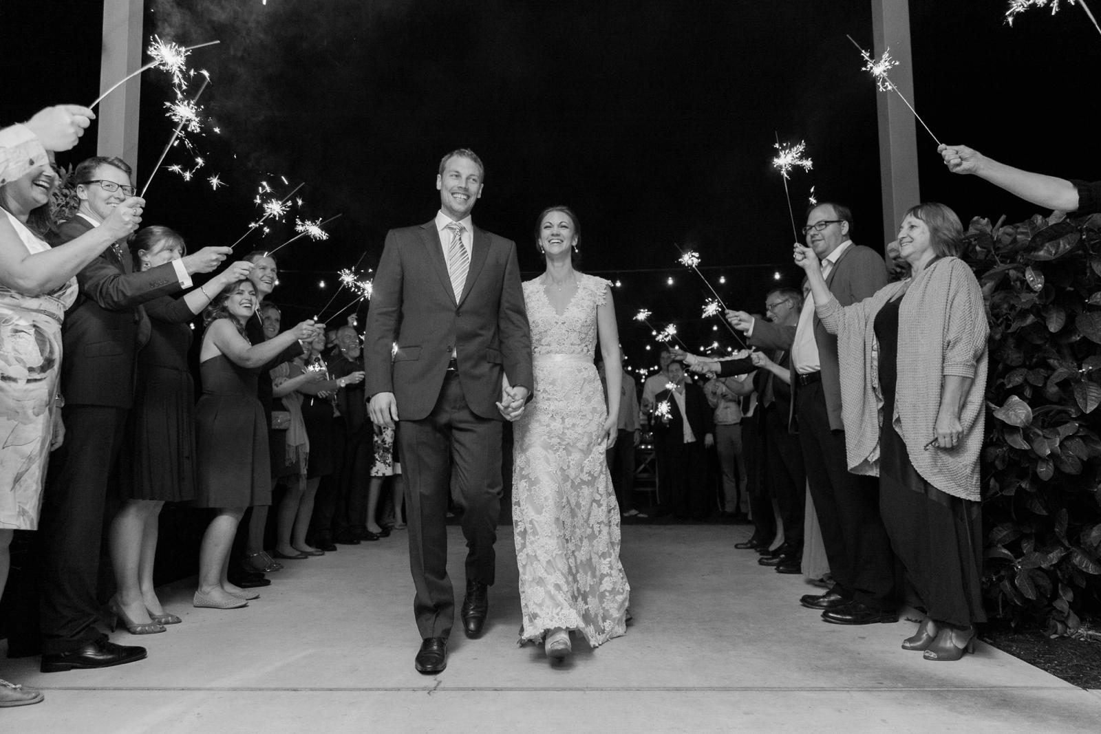 Yountville Wedding Photographer Meo Baaklini-Wedding Venue Longmeadow Ranch_0018.jpg
