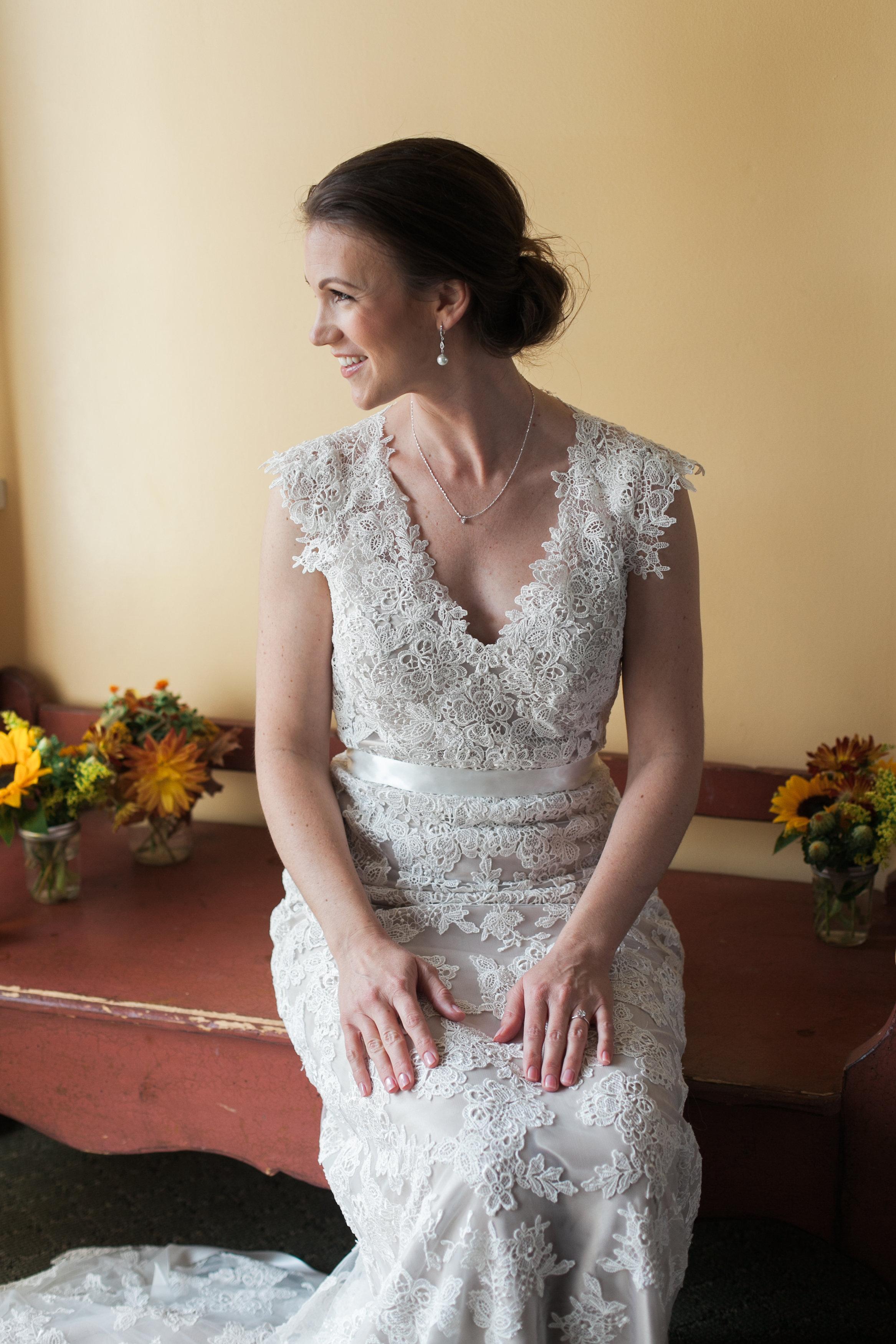 GetmarriedinYountville-weddingphotographer-21.jpg