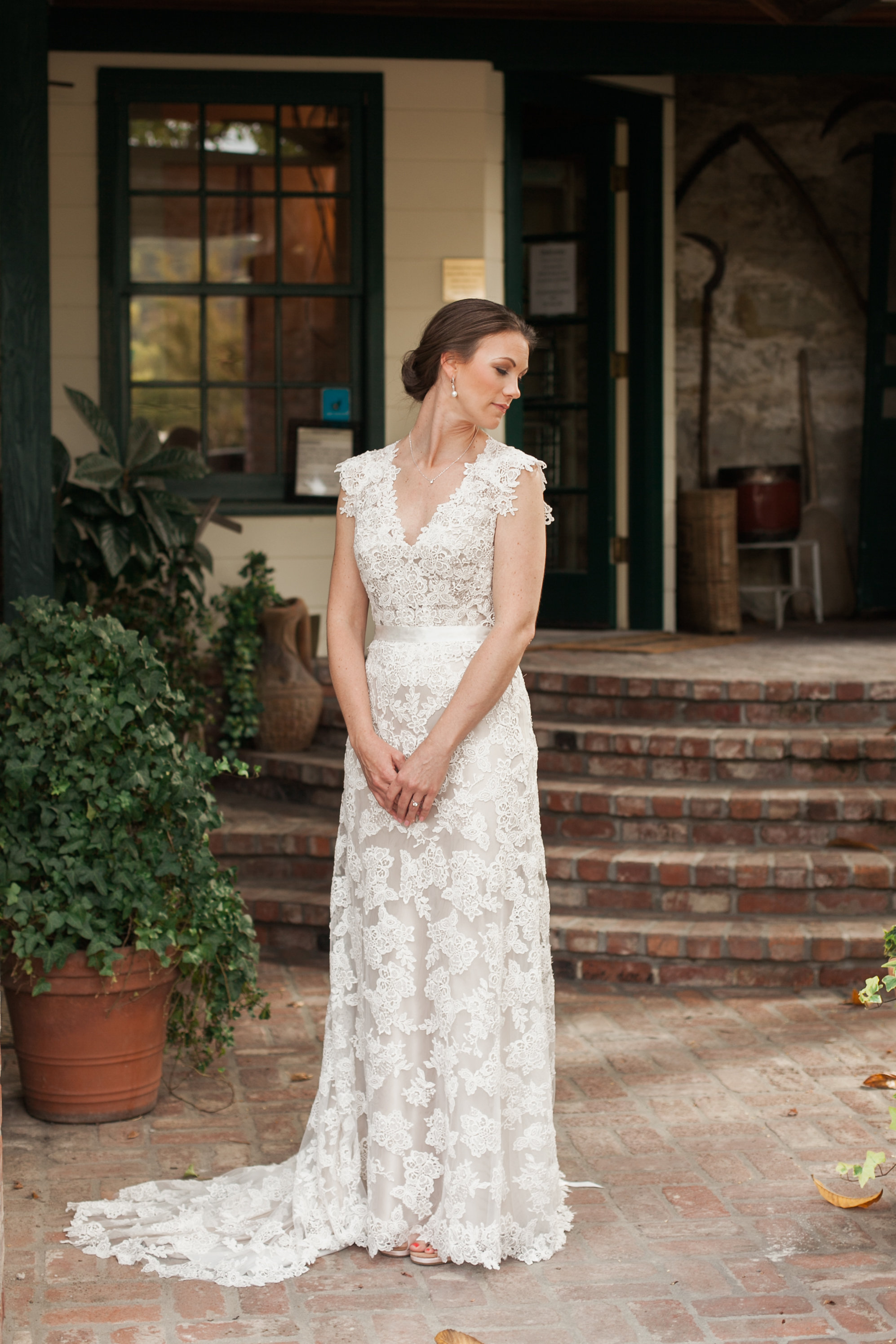 GetmarriedinYountville-weddingphotographer-23.jpg