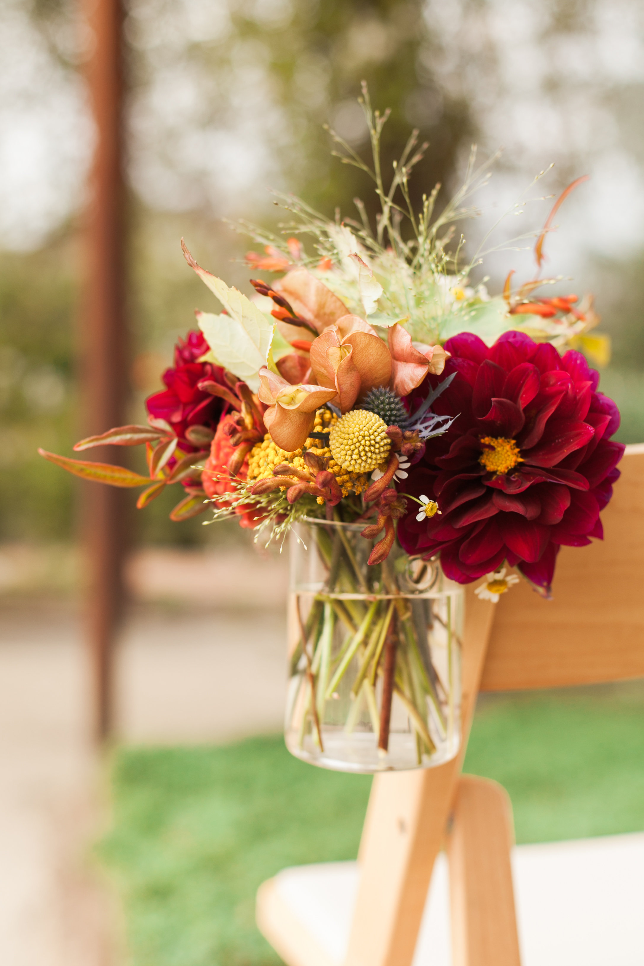 GetmarriedinYountville-weddingphotographer-48.jpg