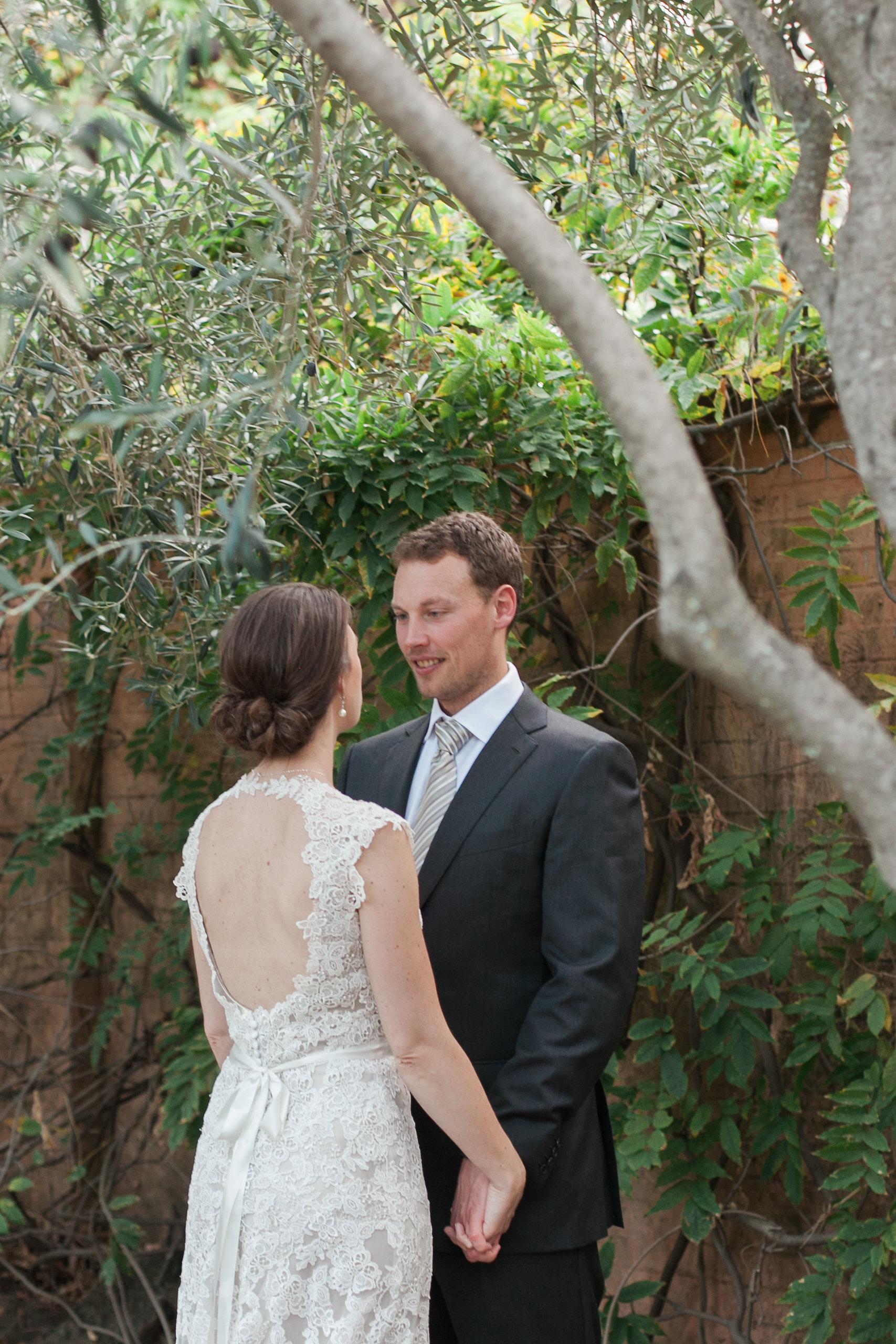 GetmarriedinYountville-weddingphotographer-57.jpg