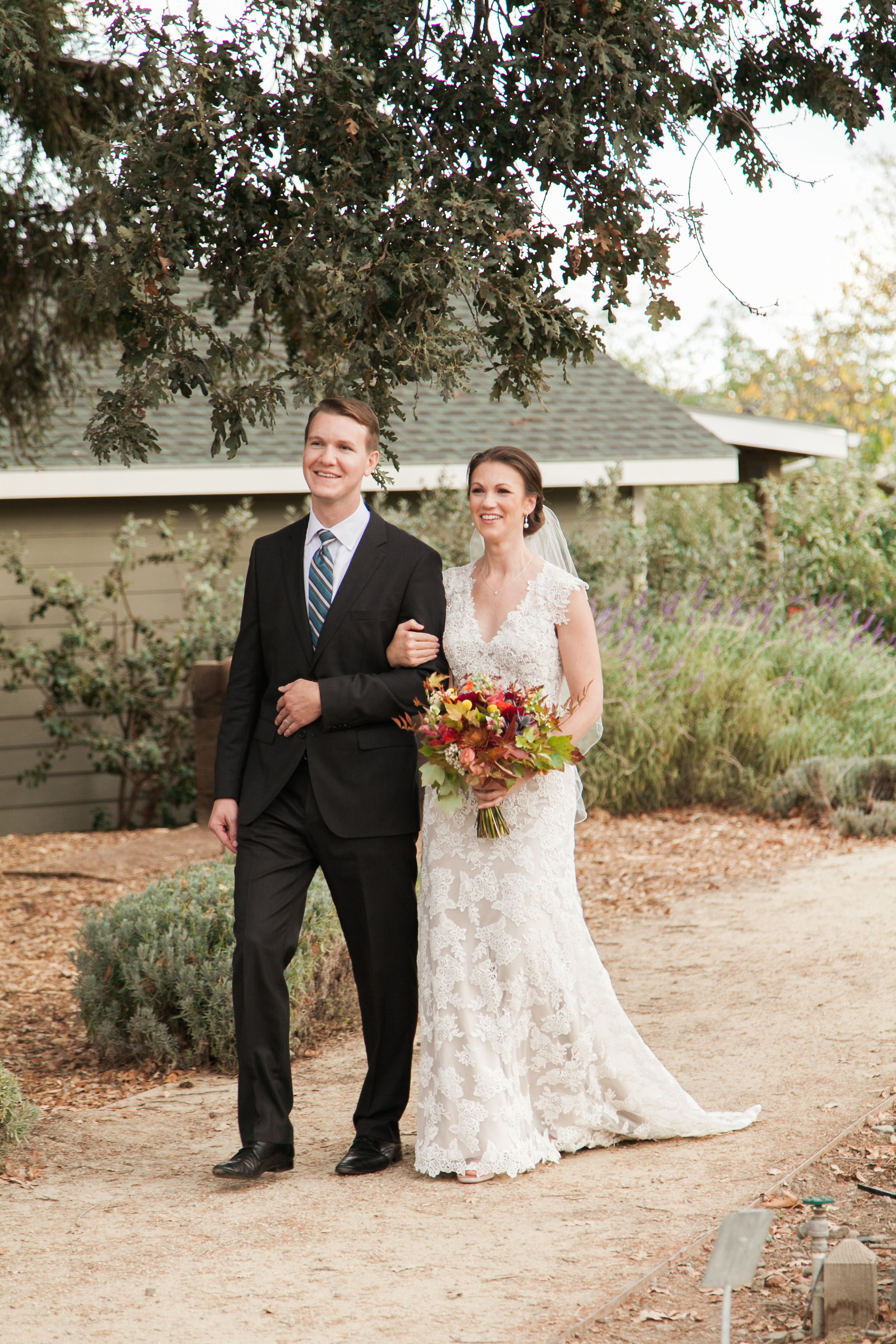 GetmarriedinYountville-weddingphotographer-56.jpg