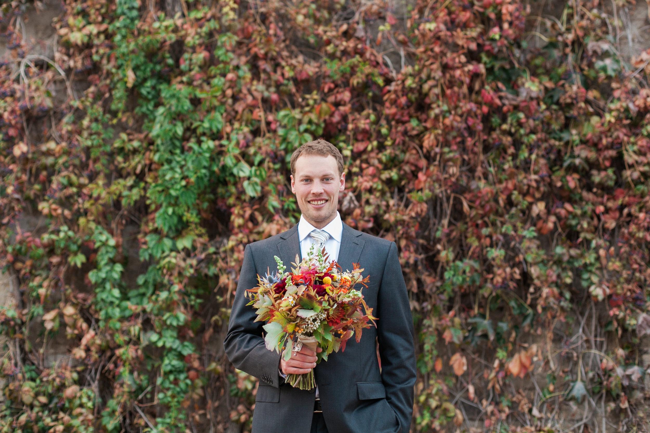 GetmarriedinYountville-weddingphotographer-59.jpg