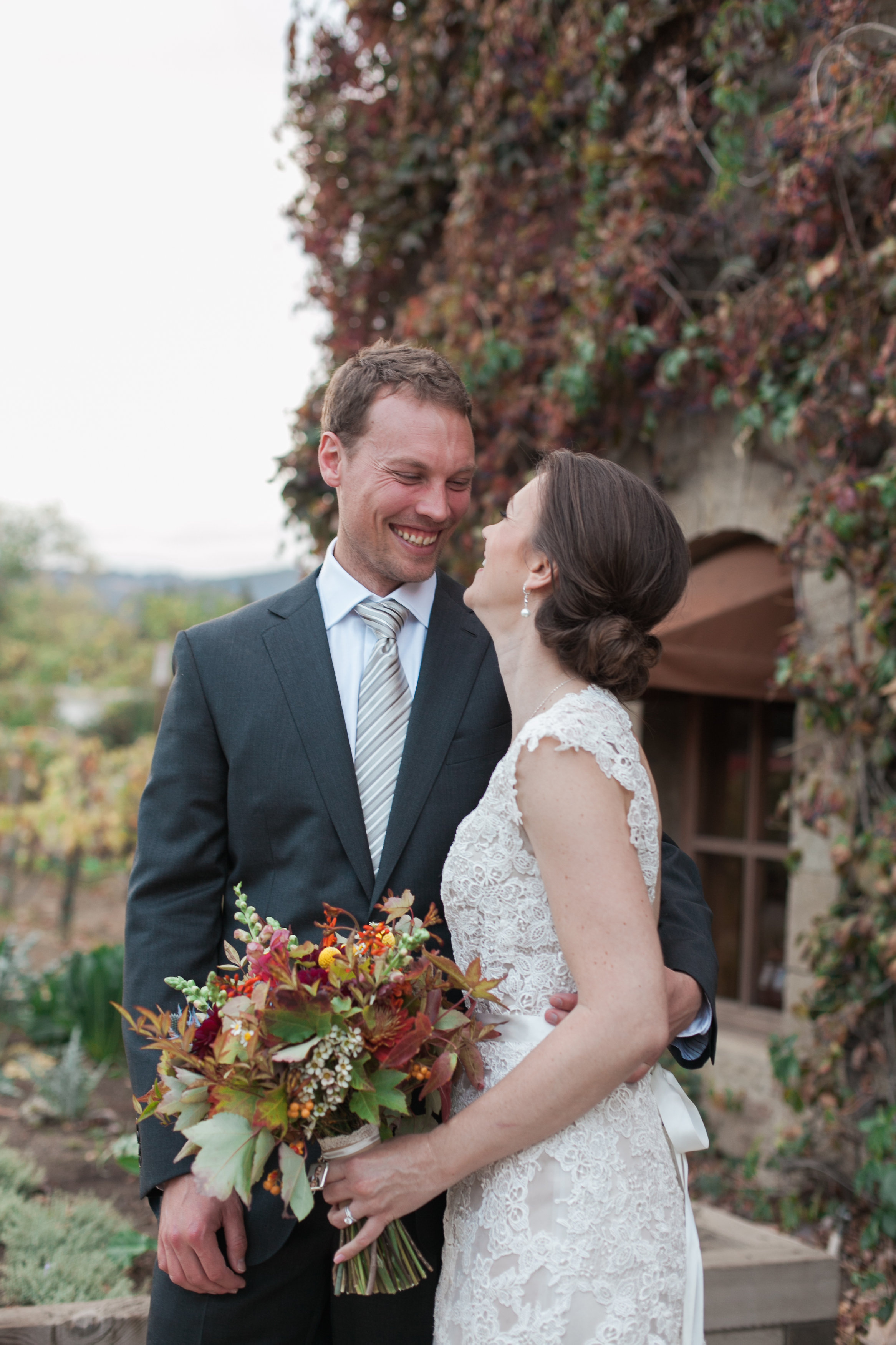 GetmarriedinYountville-weddingphotographer-60.jpg