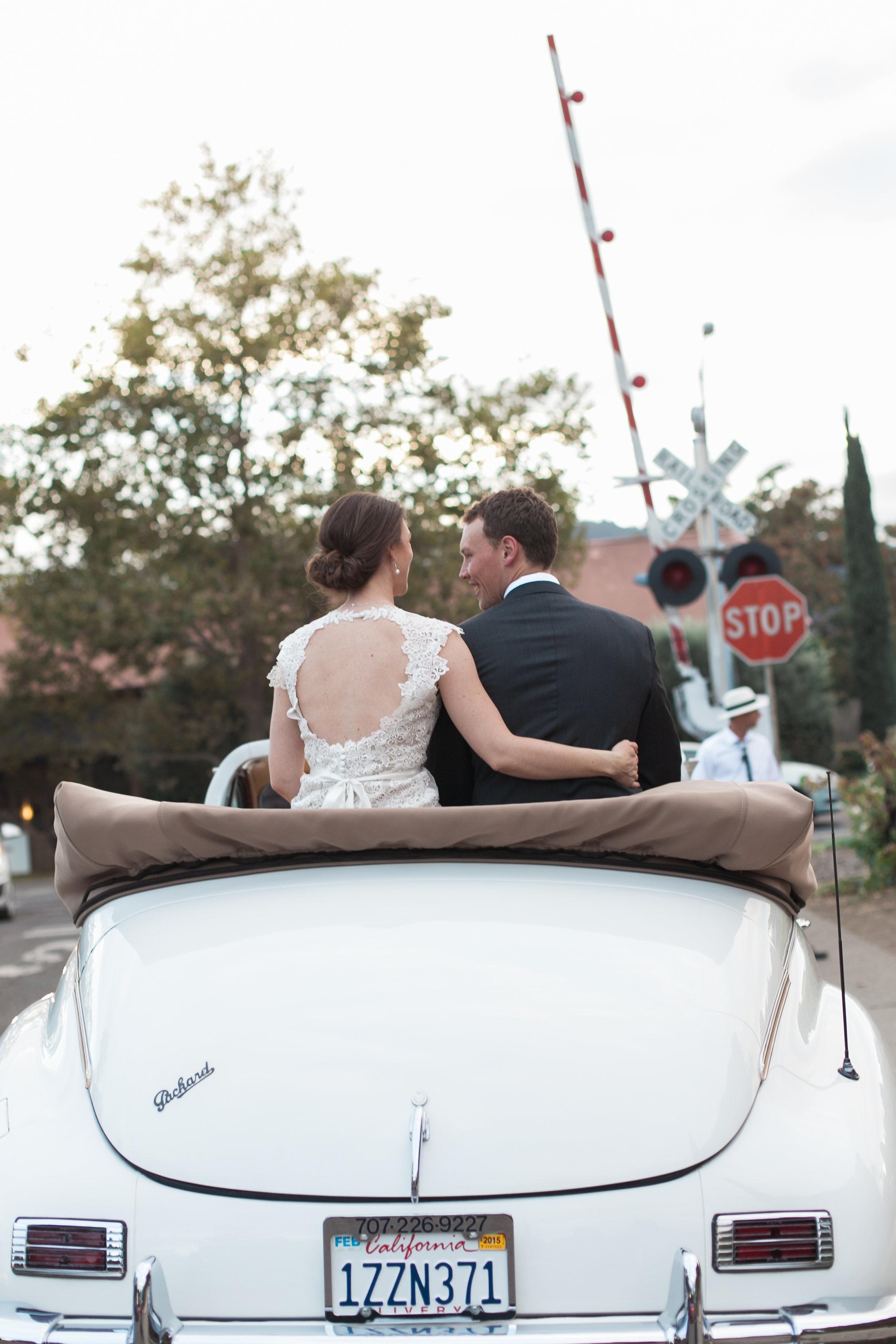 GetmarriedinYountville-weddingphotographer-63.jpg