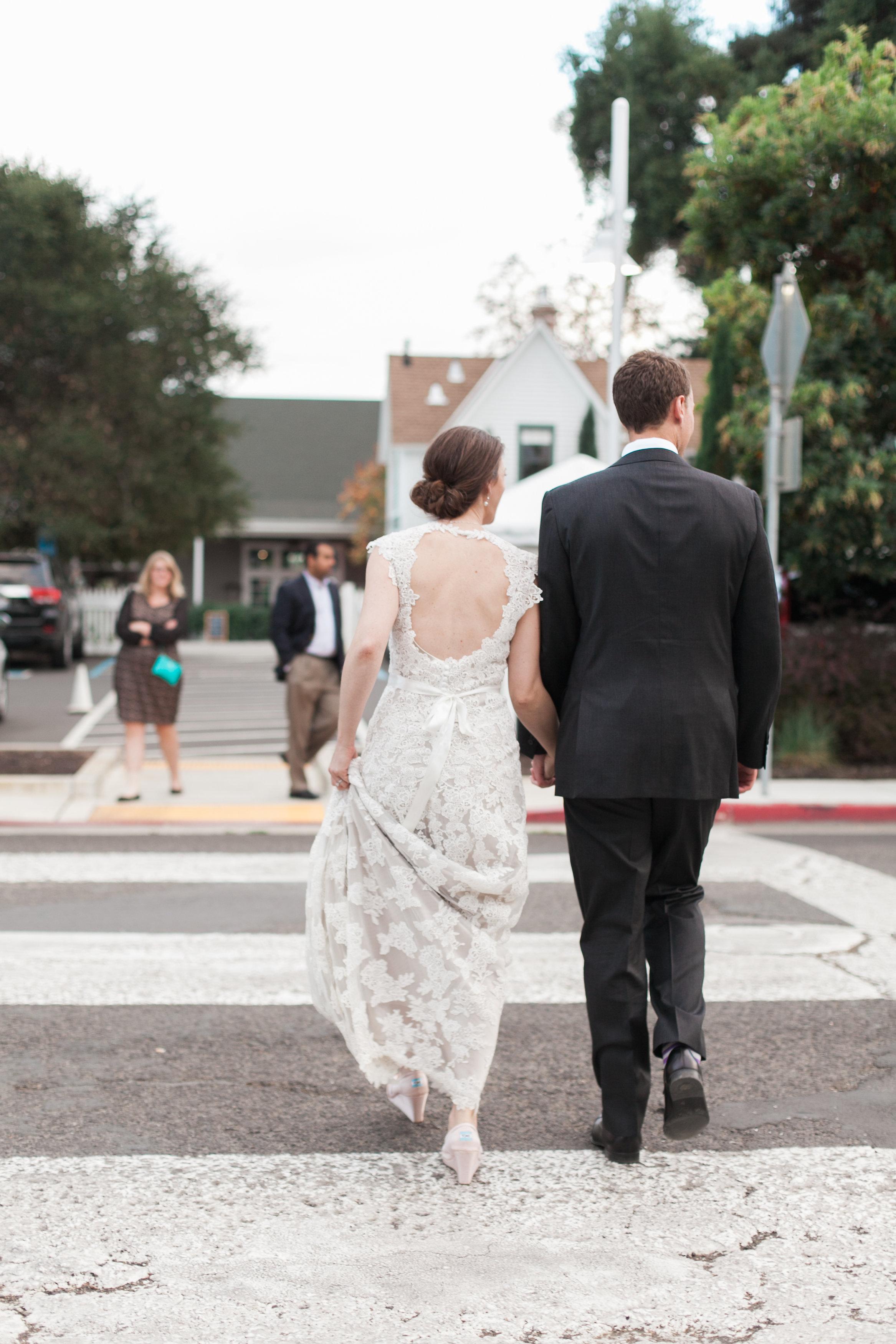 GetmarriedinYountville-weddingphotographer-64.jpg