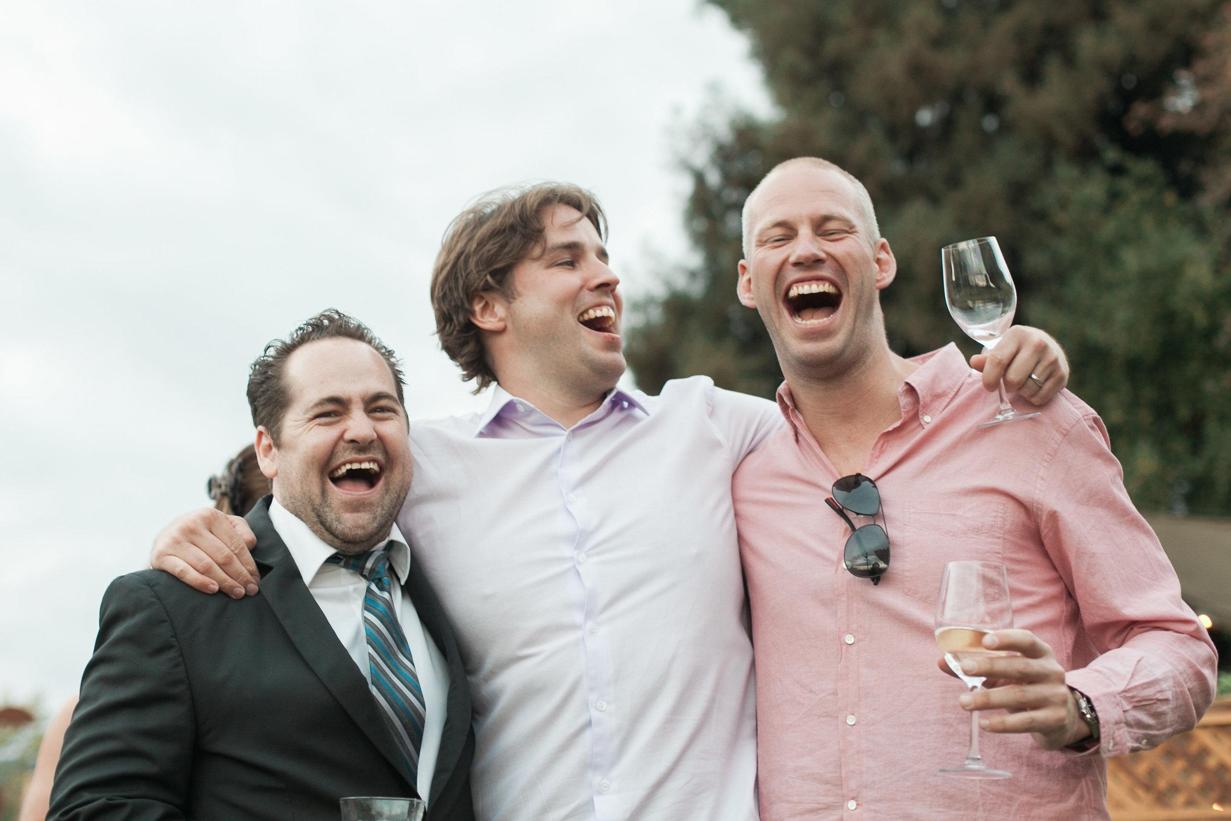 GetmarriedinYountville-weddingphotographer-66.jpg