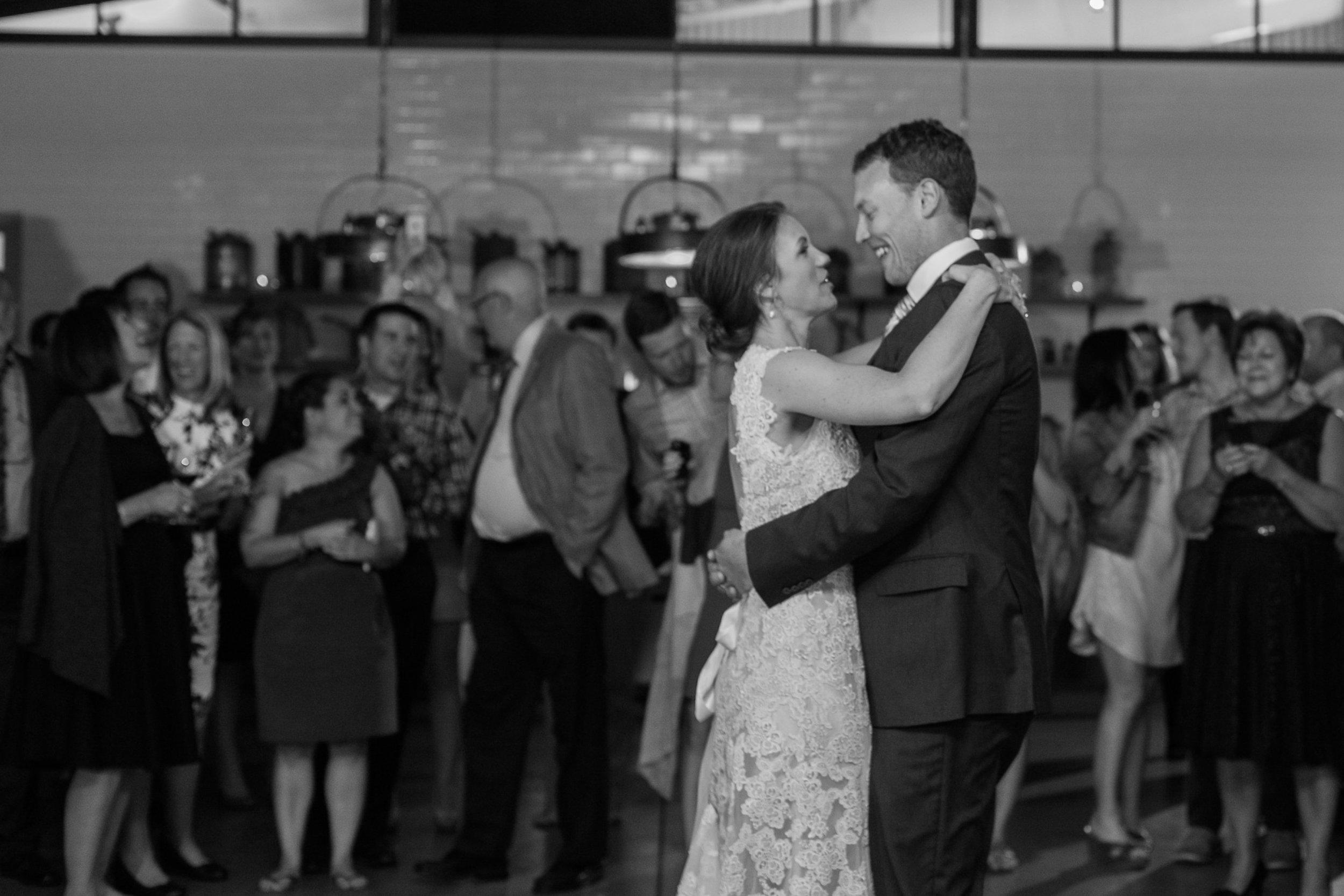GetmarriedinYountville-weddingphotographer-69.jpg