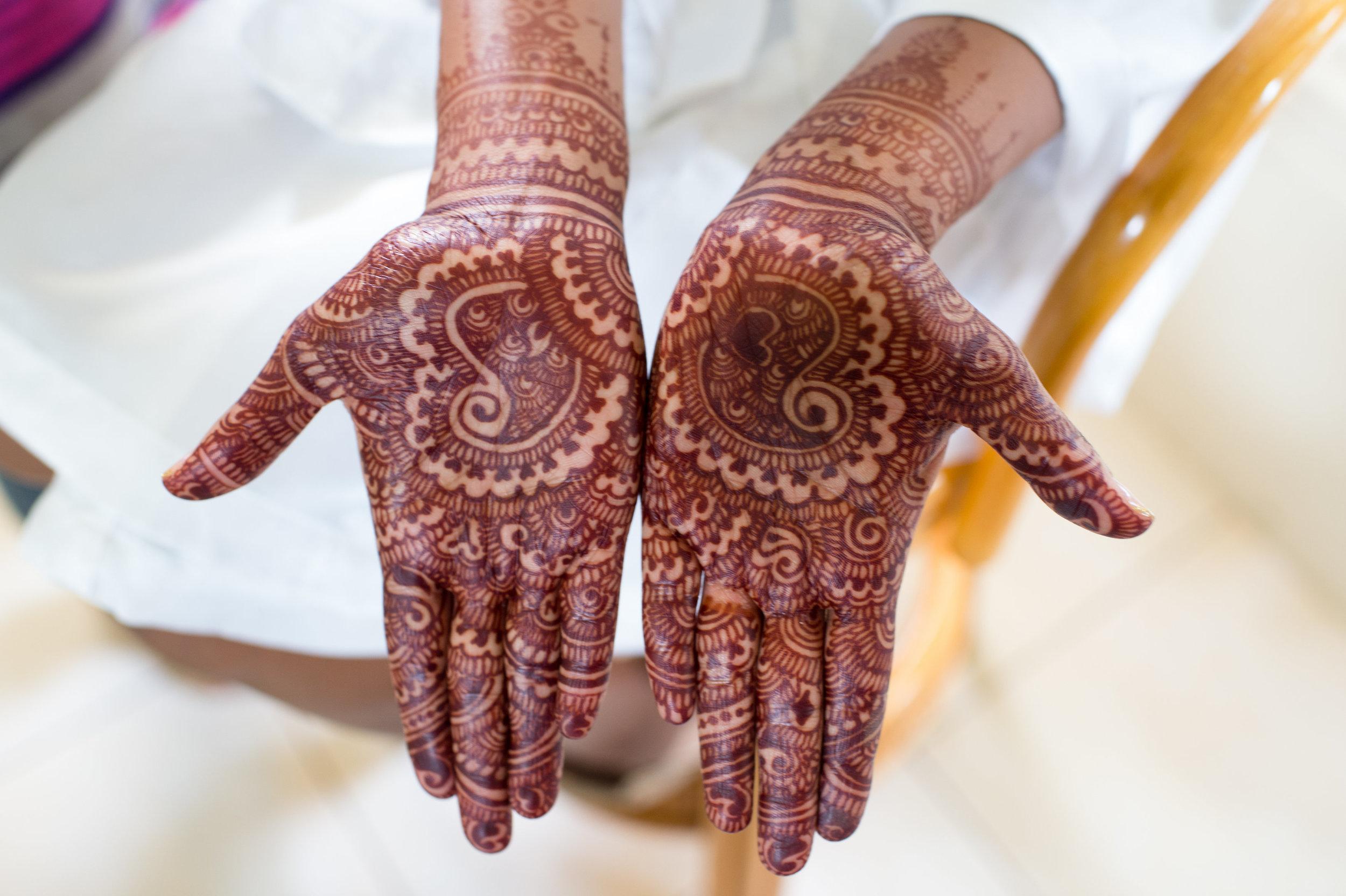1-Sri Lankan Wedding Photography-Shiva Vishnu Temple001.jpg