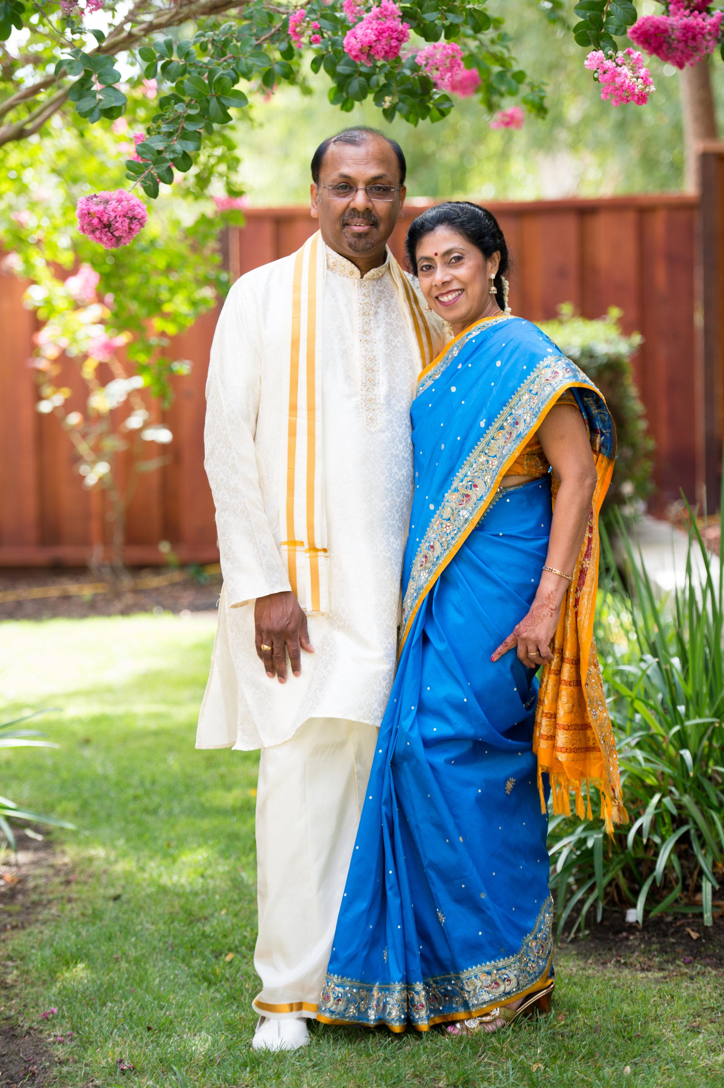1-Sri Lankan Wedding Photography-Shiva Vishnu Temple007.jpg