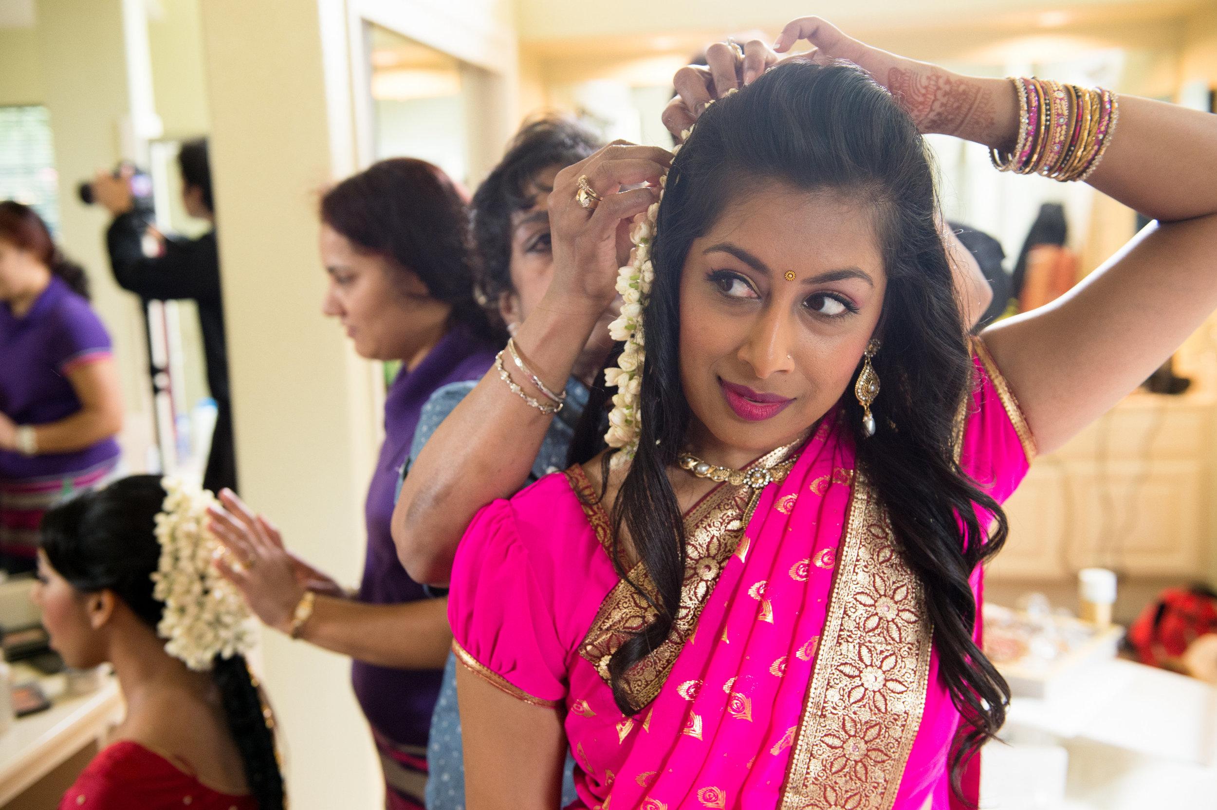 1-Sri Lankan Wedding Photography-Shiva Vishnu Temple005.jpg