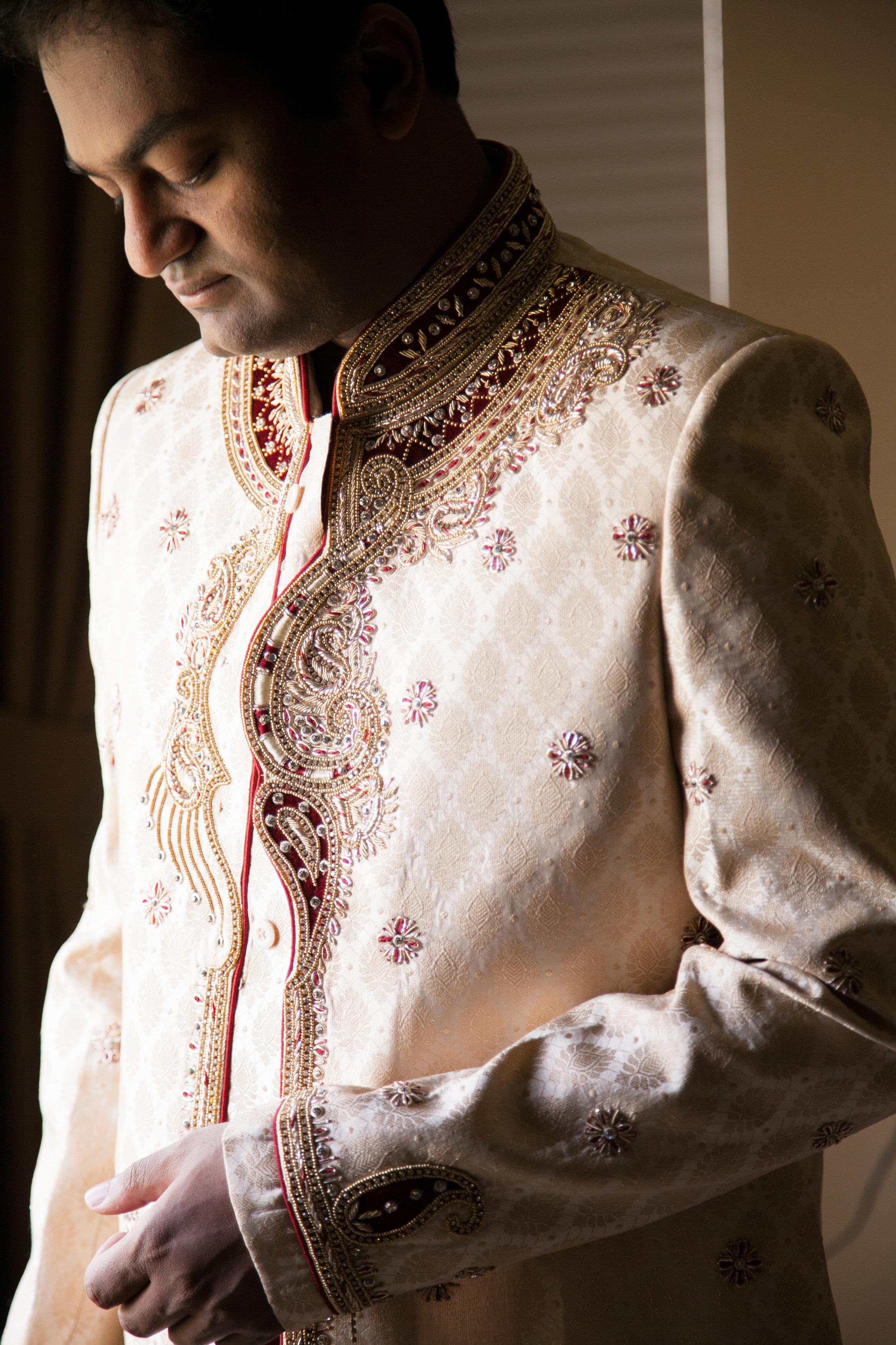 1-Sri Lankan Wedding Photography-Shiva Vishnu Temple008.jpg