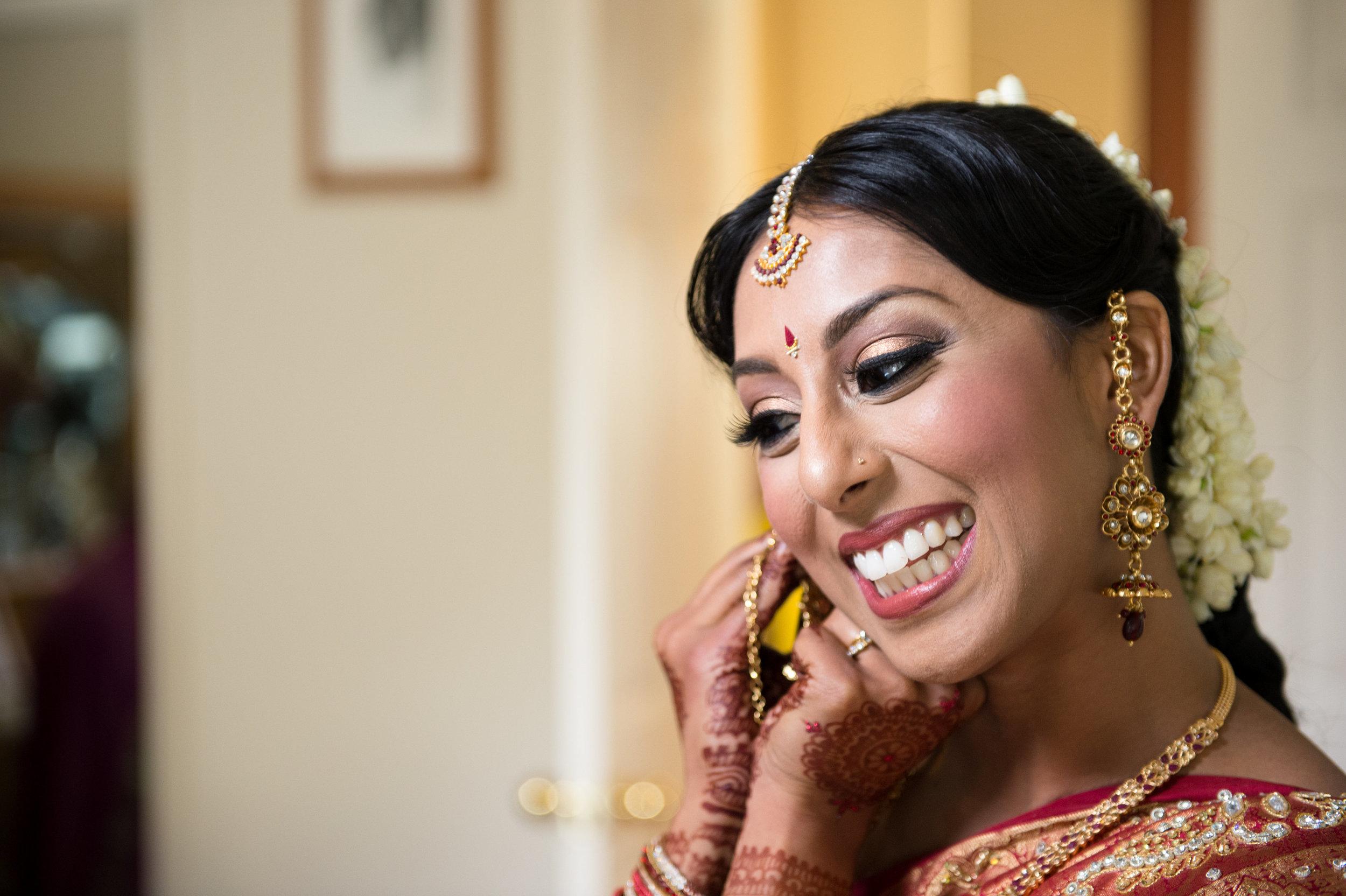 1-Sri Lankan Wedding Photography-Shiva Vishnu Temple014.jpg