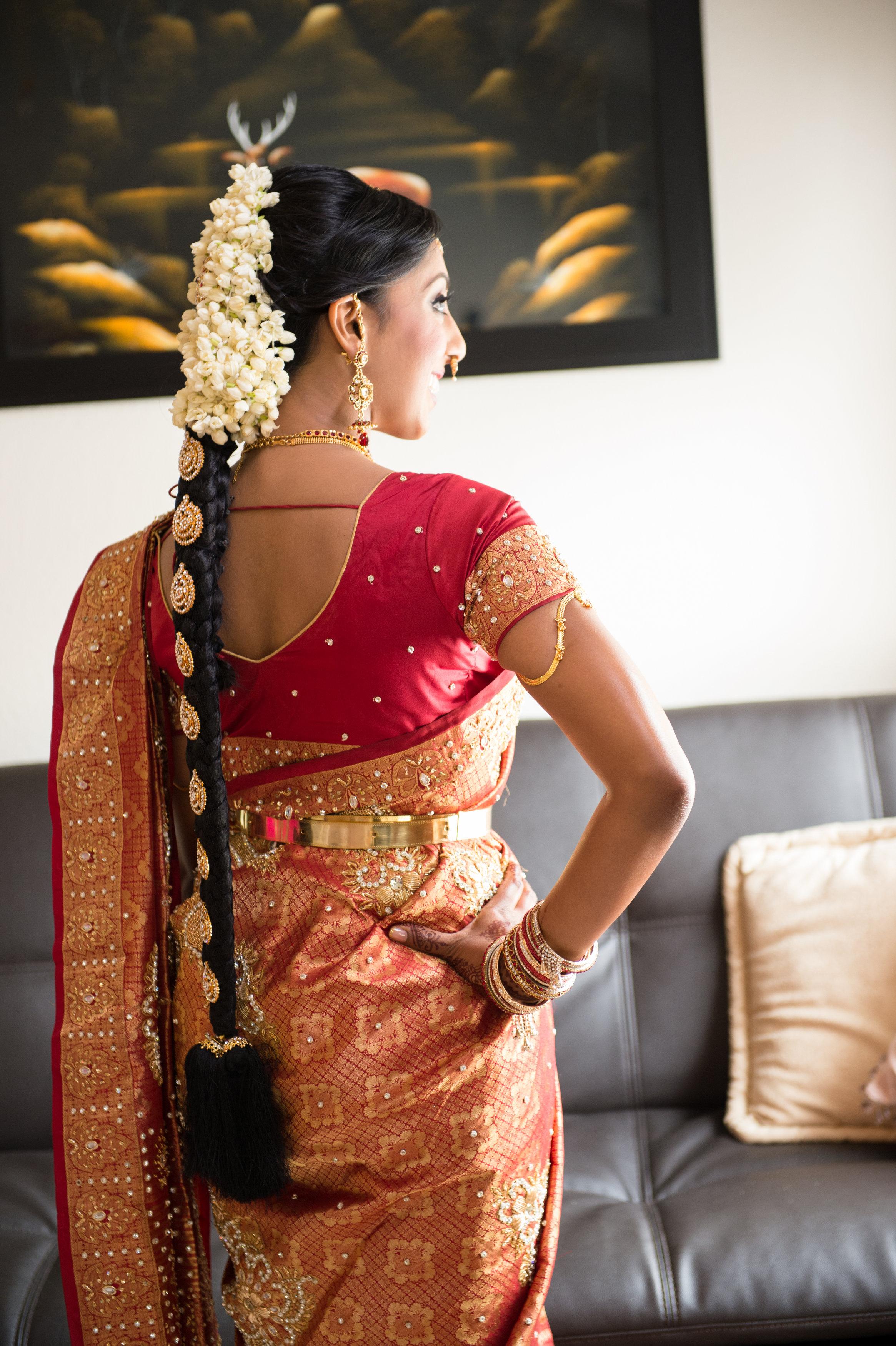 1-Sri Lankan Wedding Photography-Shiva Vishnu Temple019.jpg