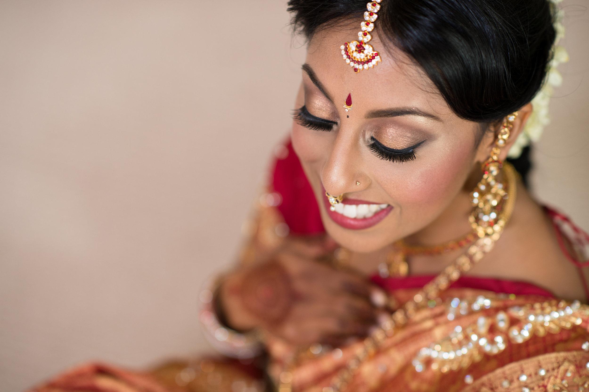 1-Sri Lankan Wedding Photography-Shiva Vishnu Temple020.jpg