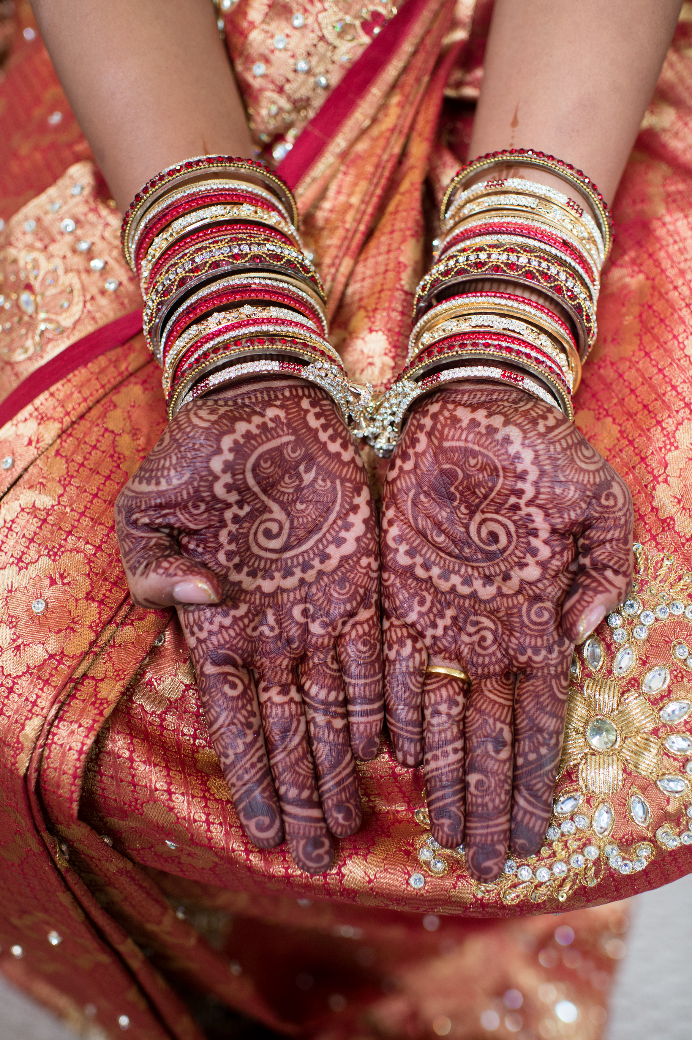 1-Sri Lankan Wedding Photography-Shiva Vishnu Temple016.jpg