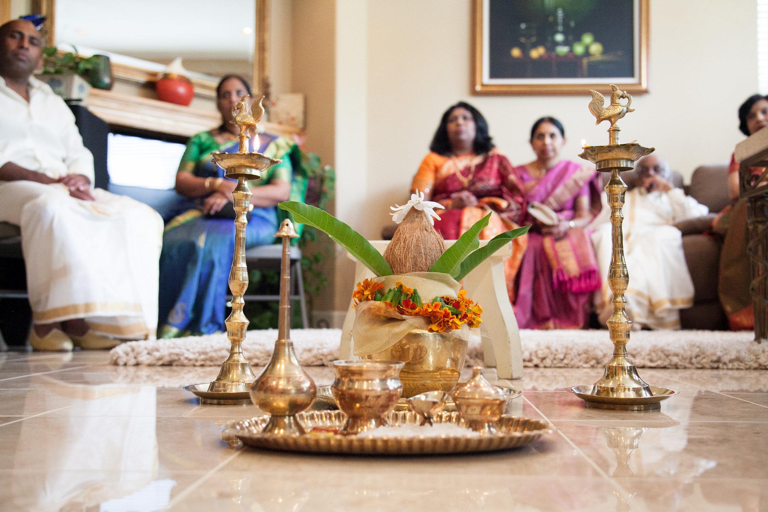 1-Sri Lankan Wedding Photography-Shiva Vishnu Temple025.jpg