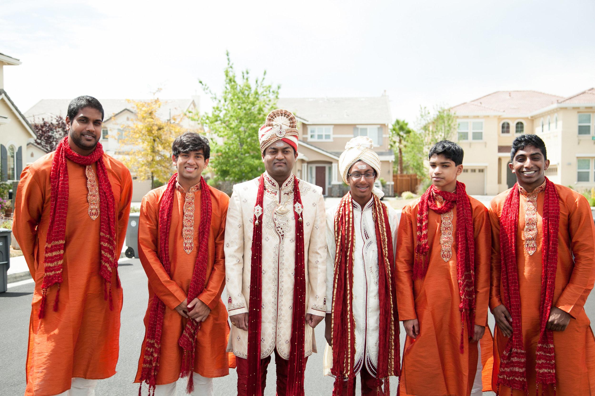 1-Sri Lankan Wedding Photography-Shiva Vishnu Temple027.jpg