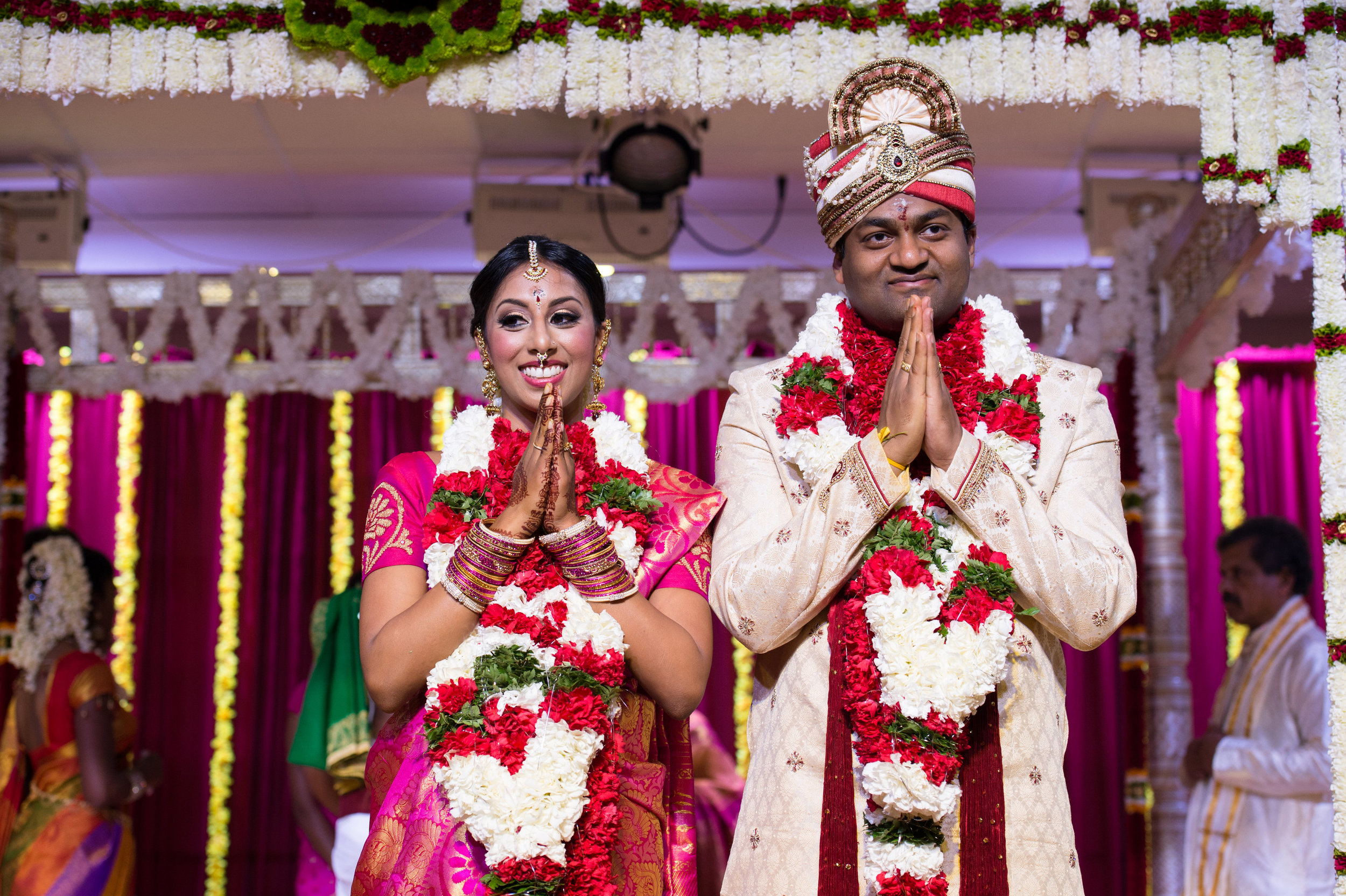 1-Sri Lankan Wedding Photography-Shiva Vishnu Temple044.jpg