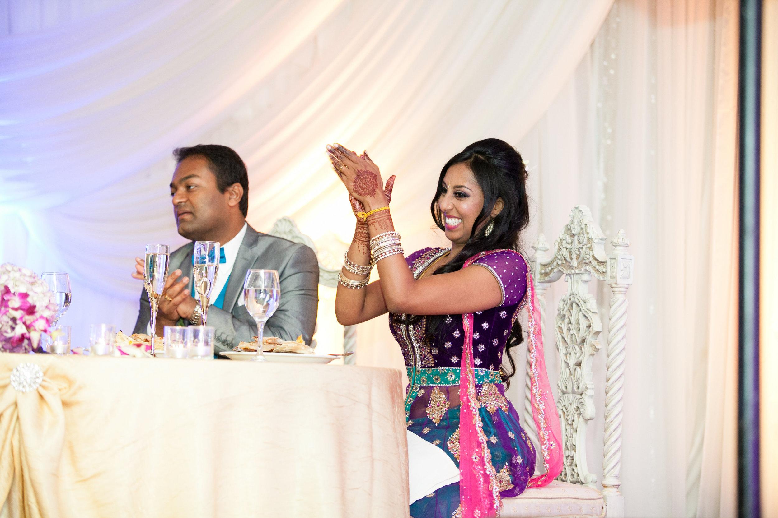1-Sri Lankan Wedding Photography-Shiva Vishnu Temple062.jpg