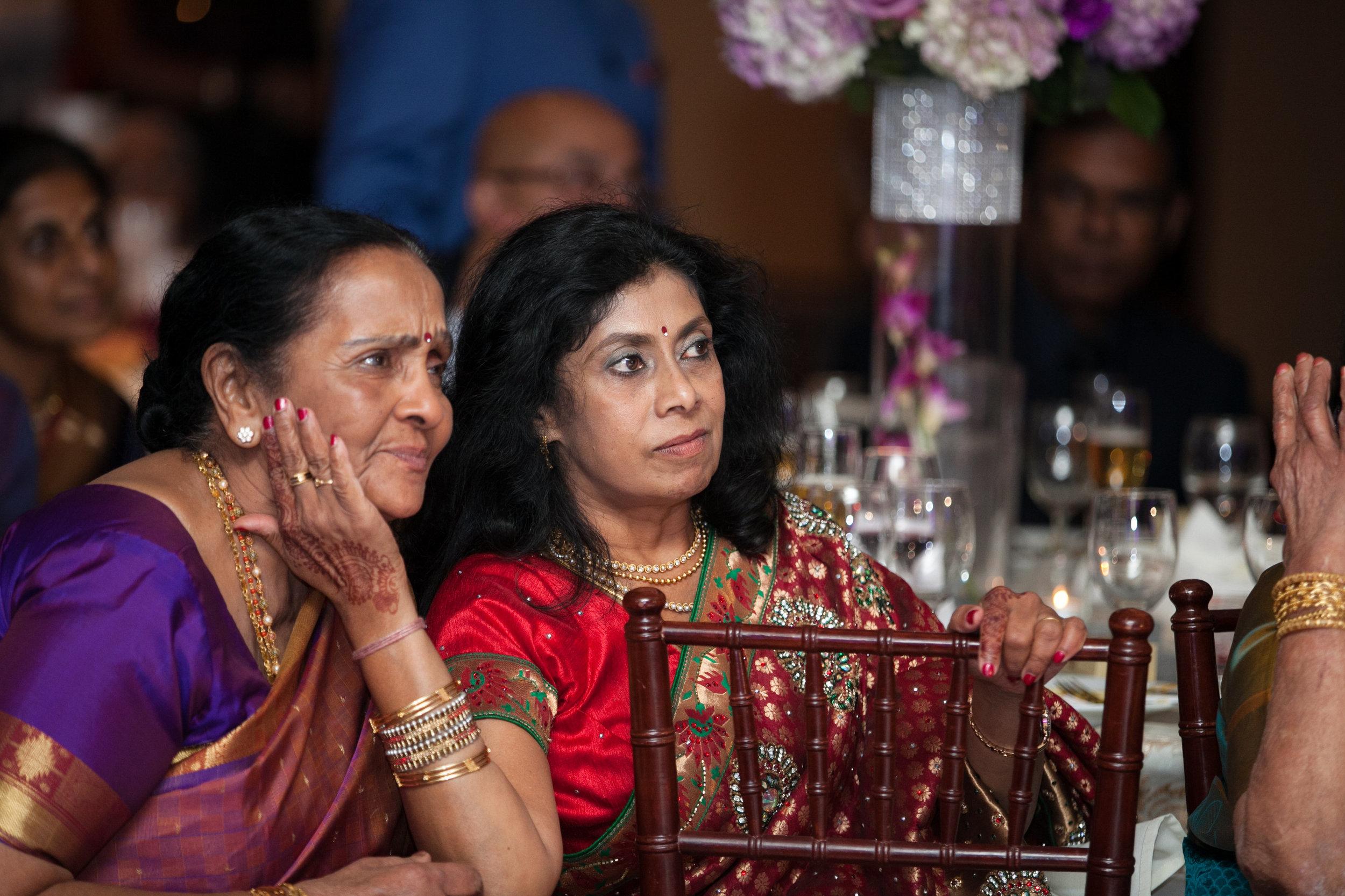 1-Sri Lankan Wedding Photography-Shiva Vishnu Temple069.jpg