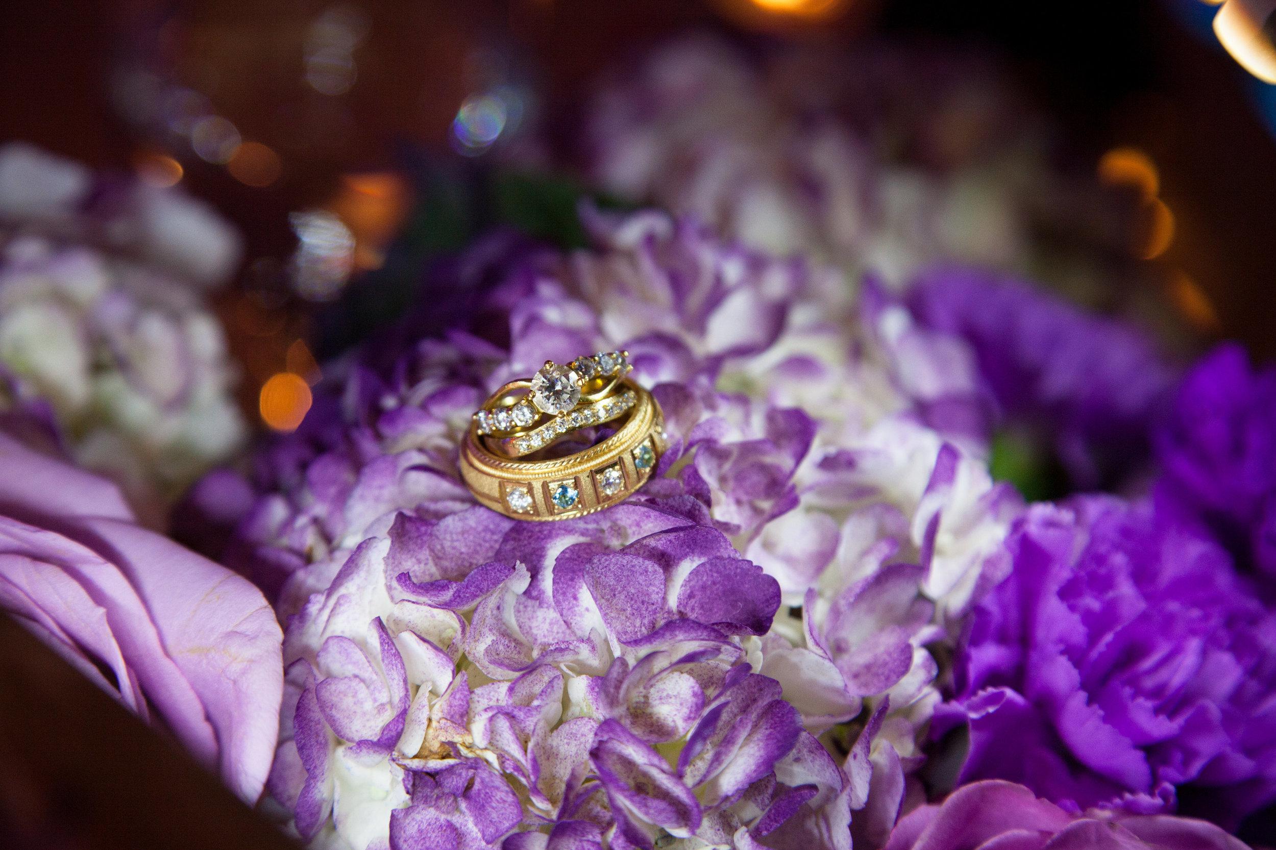 1-Sri Lankan Wedding Photography-Shiva Vishnu Temple072.jpg