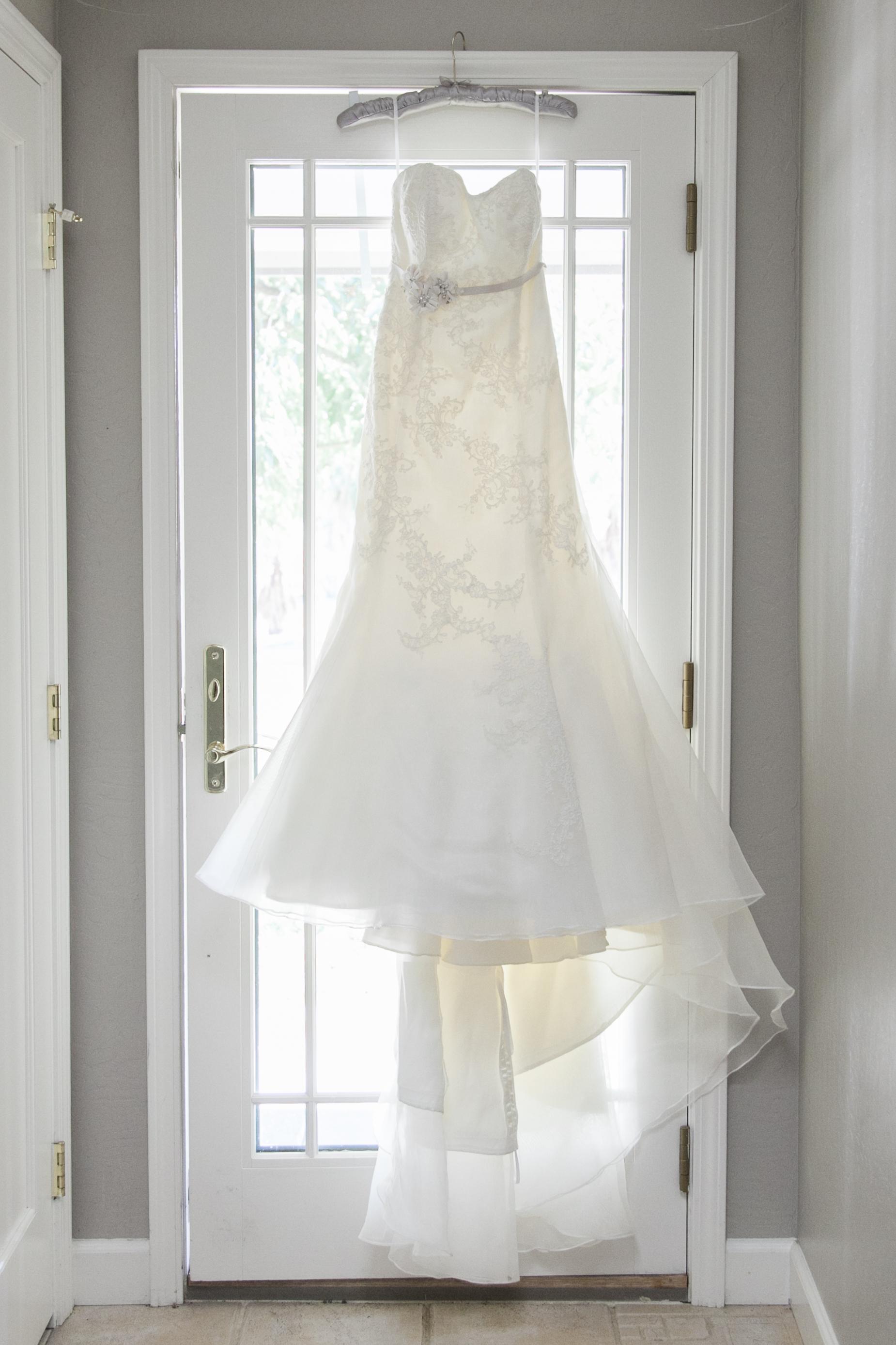 Vacaville Wedding Photographer Fairfield Vallejo-4.jpg
