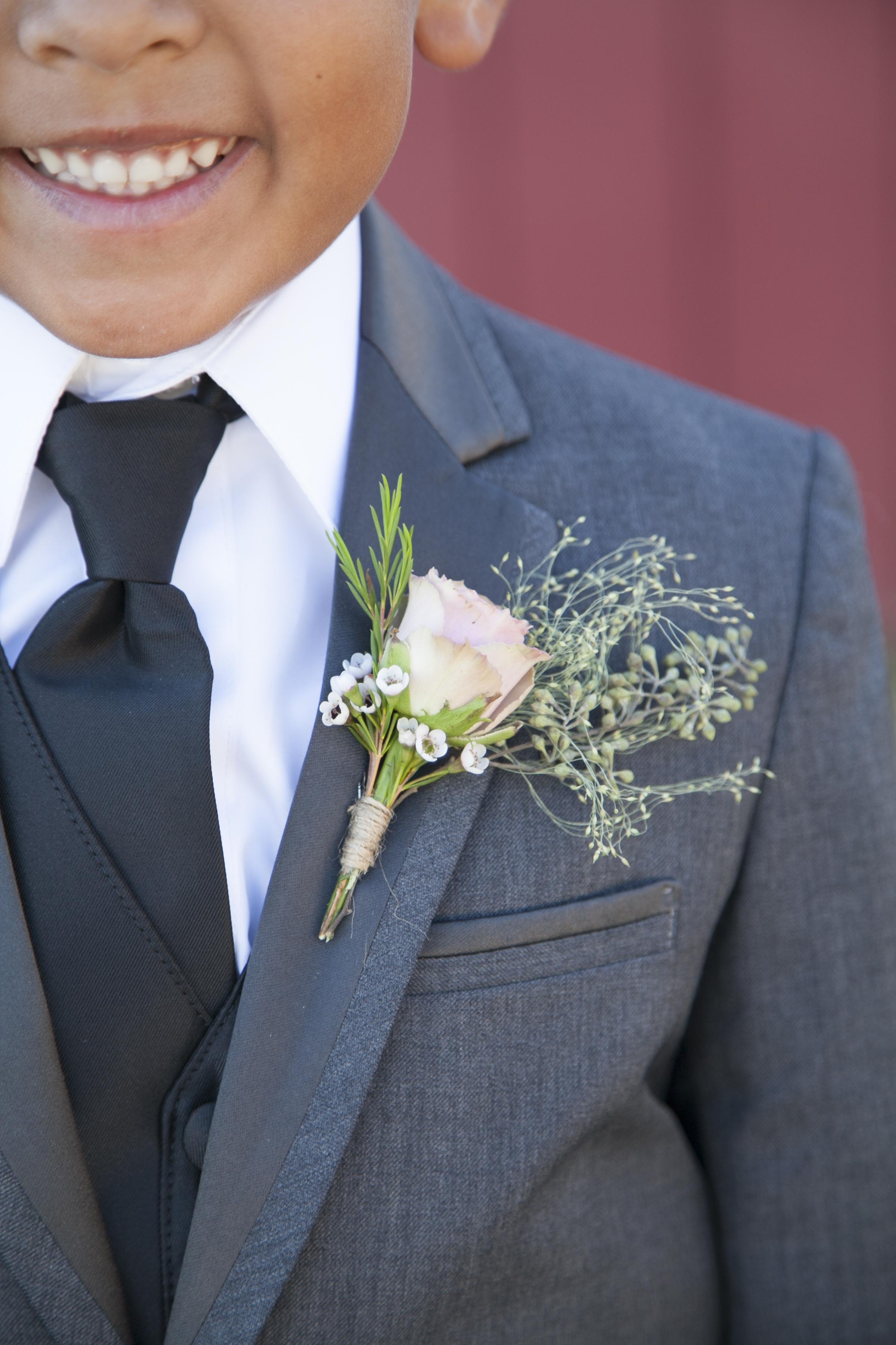 Vacaville Wedding Photographer Fairfield Vallejo-12.jpg