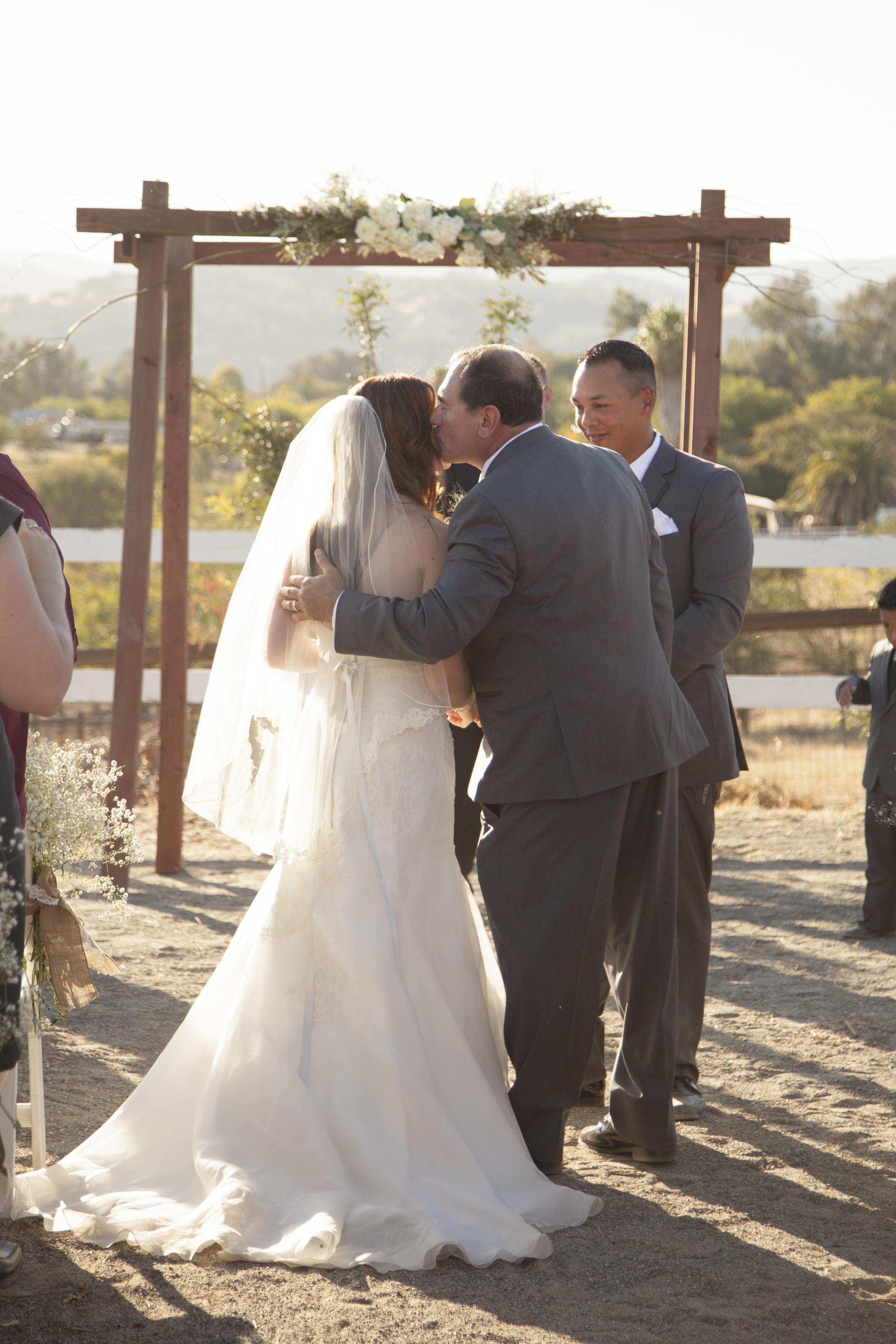 Vacaville Wedding Photographer Fairfield Vallejo-22.jpg