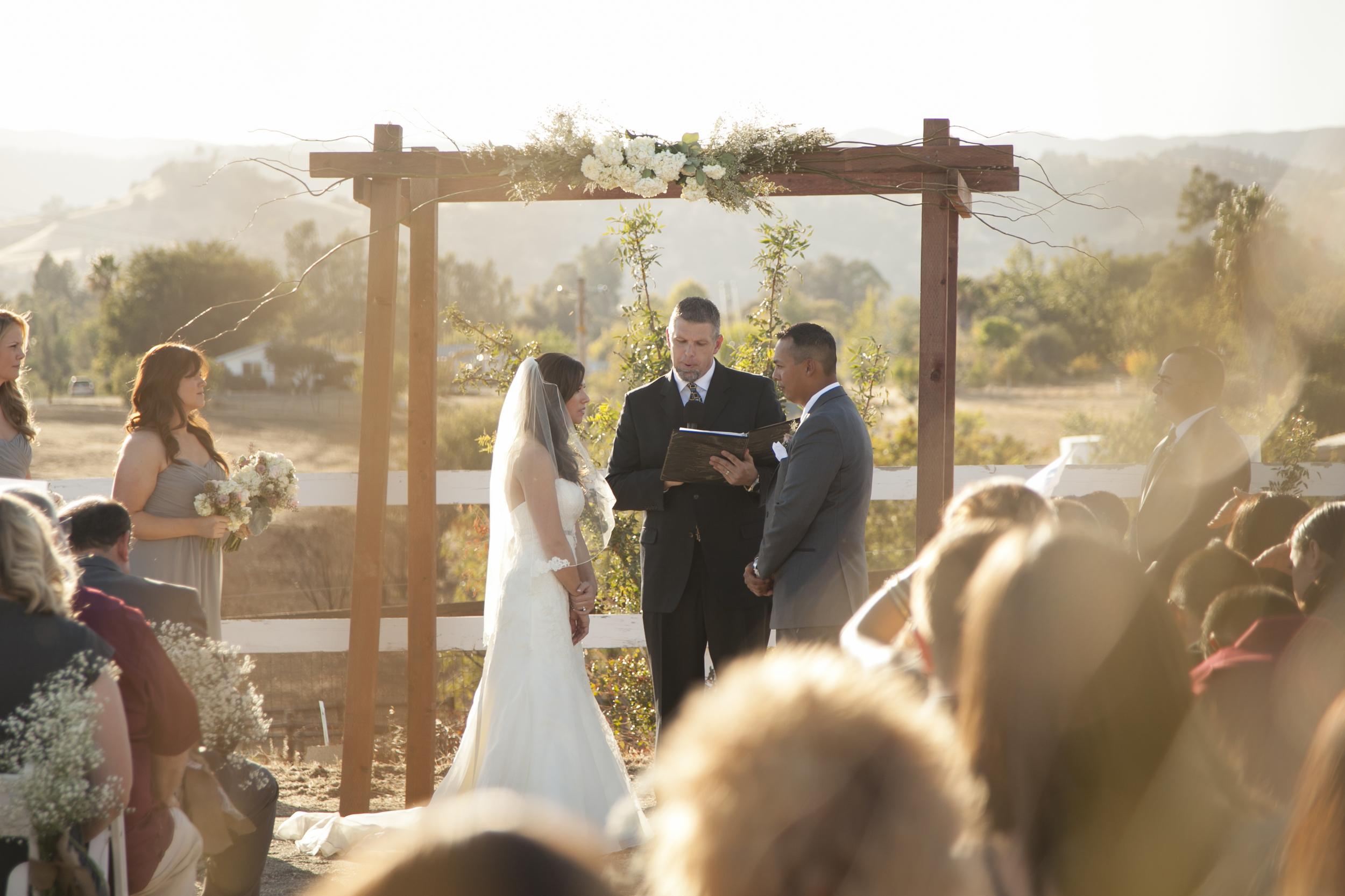 Vacaville Wedding Photographer Fairfield Vallejo-24.jpg