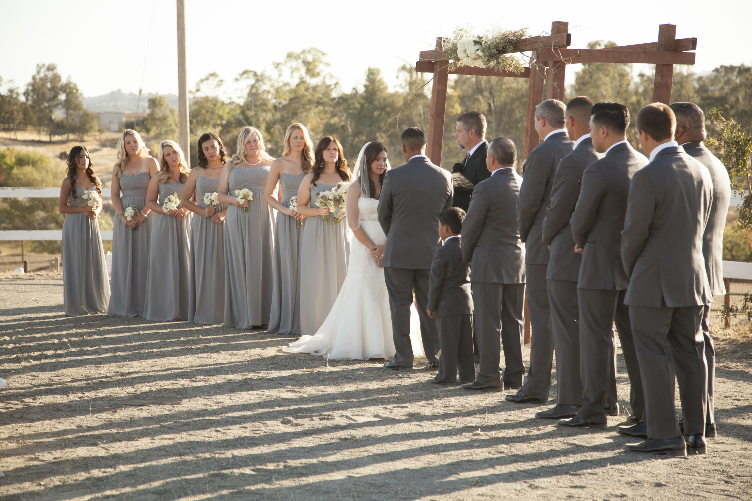 Vacaville Wedding Photographer Fairfield Vallejo-23.jpg
