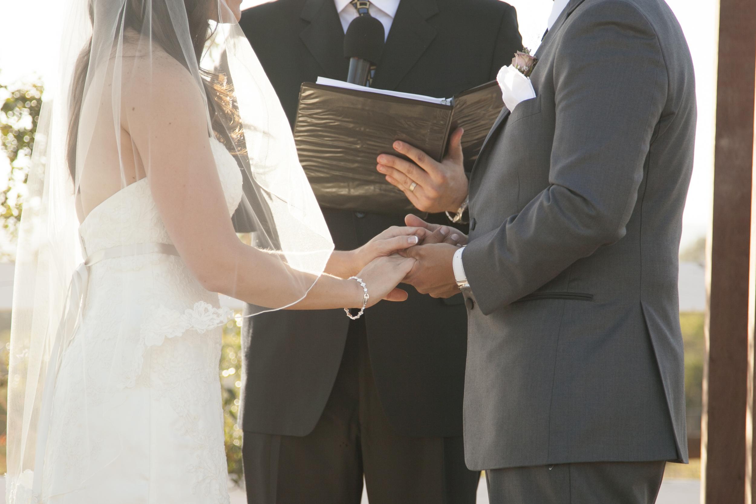 Vacaville Wedding Photographer Fairfield Vallejo-26.jpg