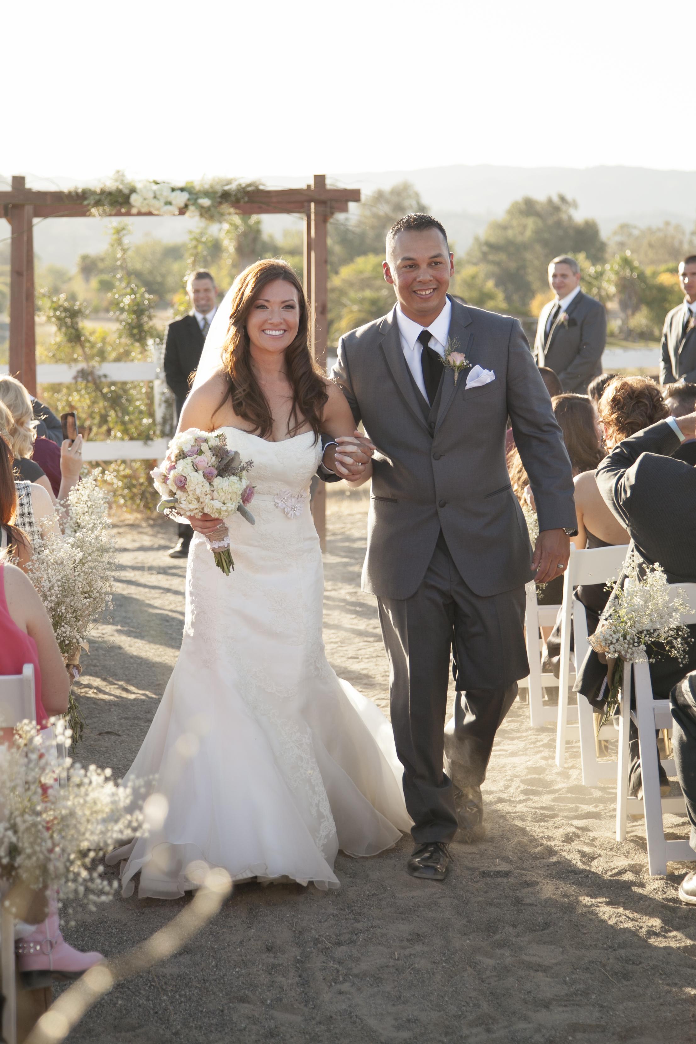 Vacaville Wedding Photographer Fairfield Vallejo-27.jpg