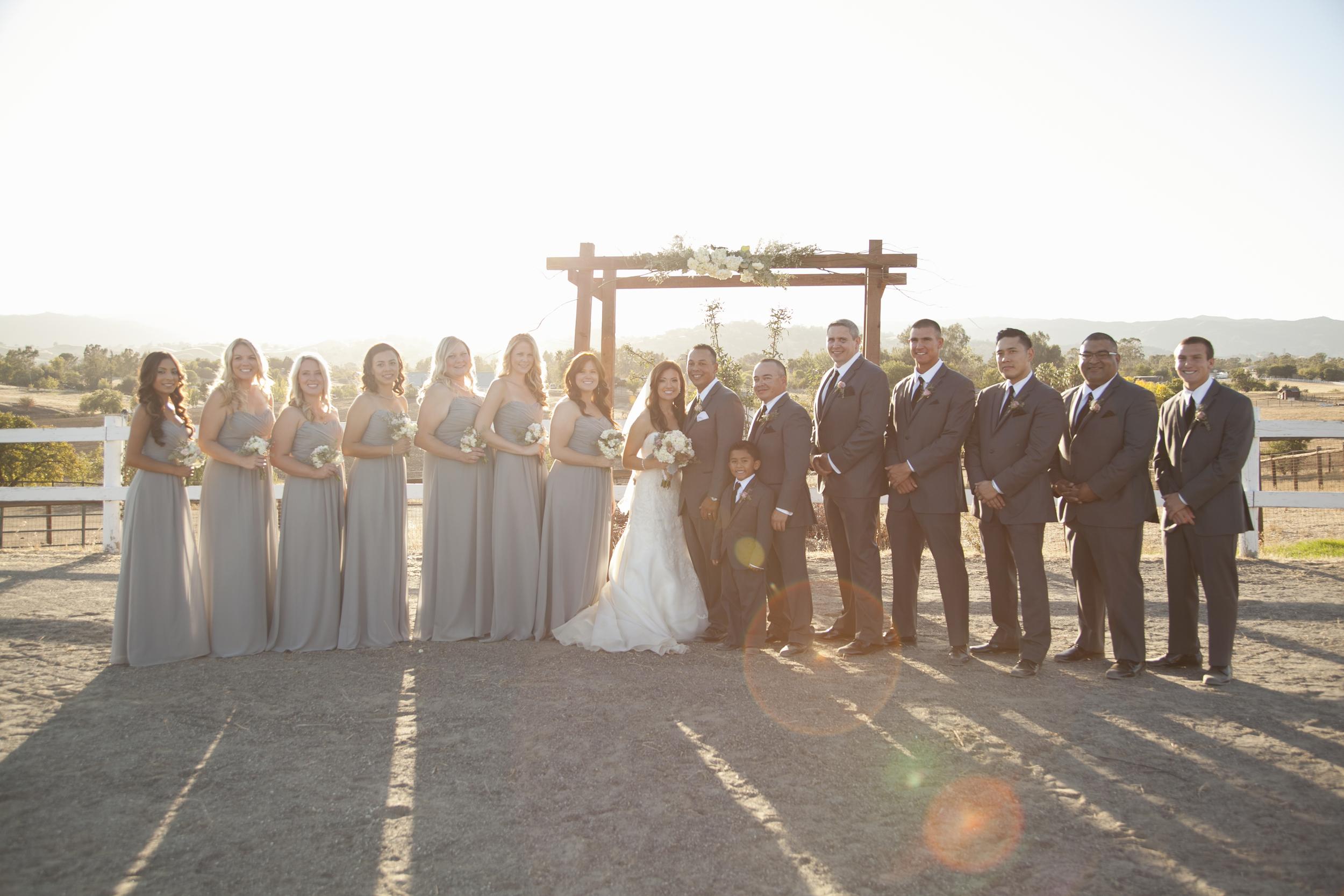 Vacaville Wedding Photographer Fairfield Vallejo-30.jpg