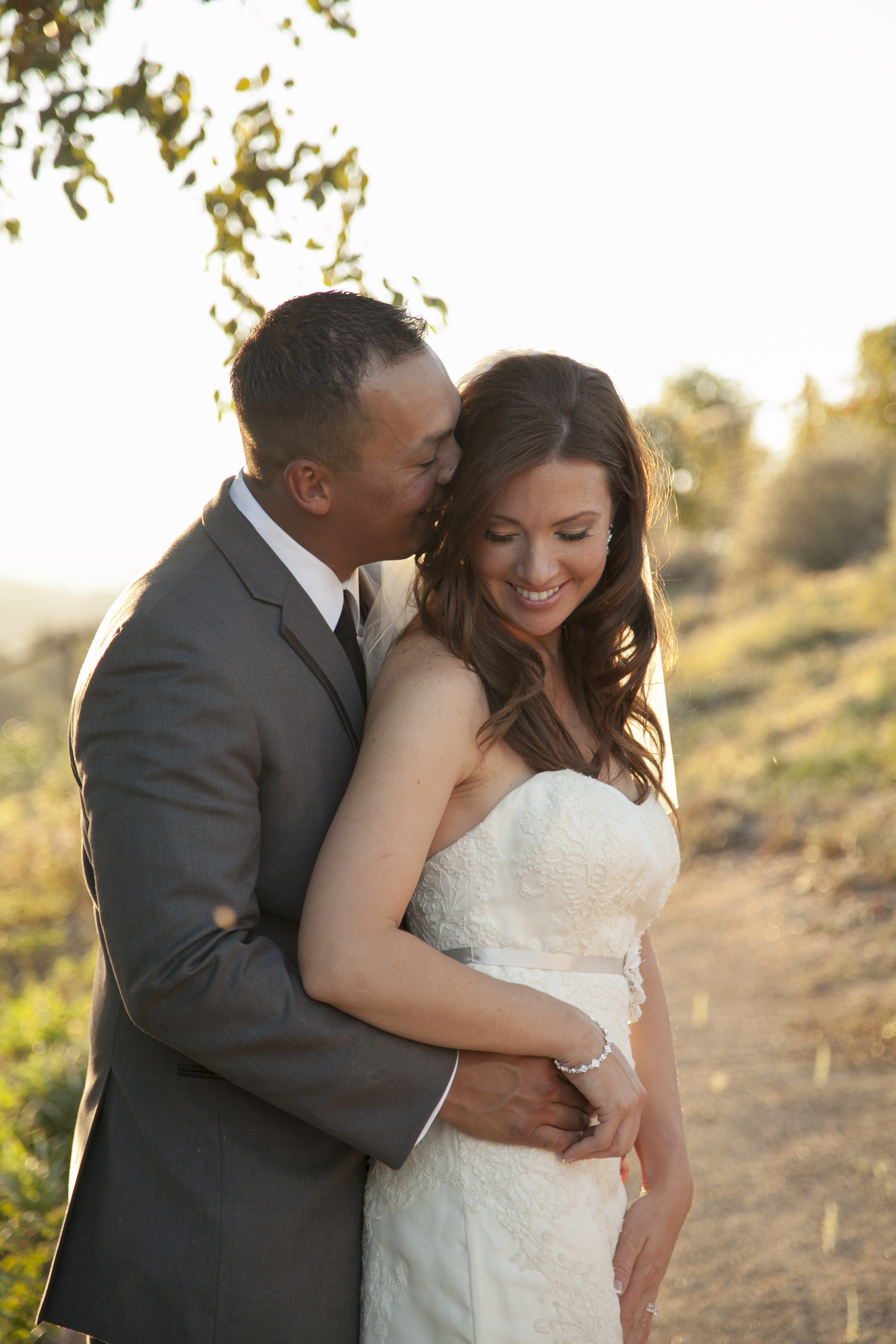 Vacaville Wedding Photographer Fairfield Vallejo-33.jpg
