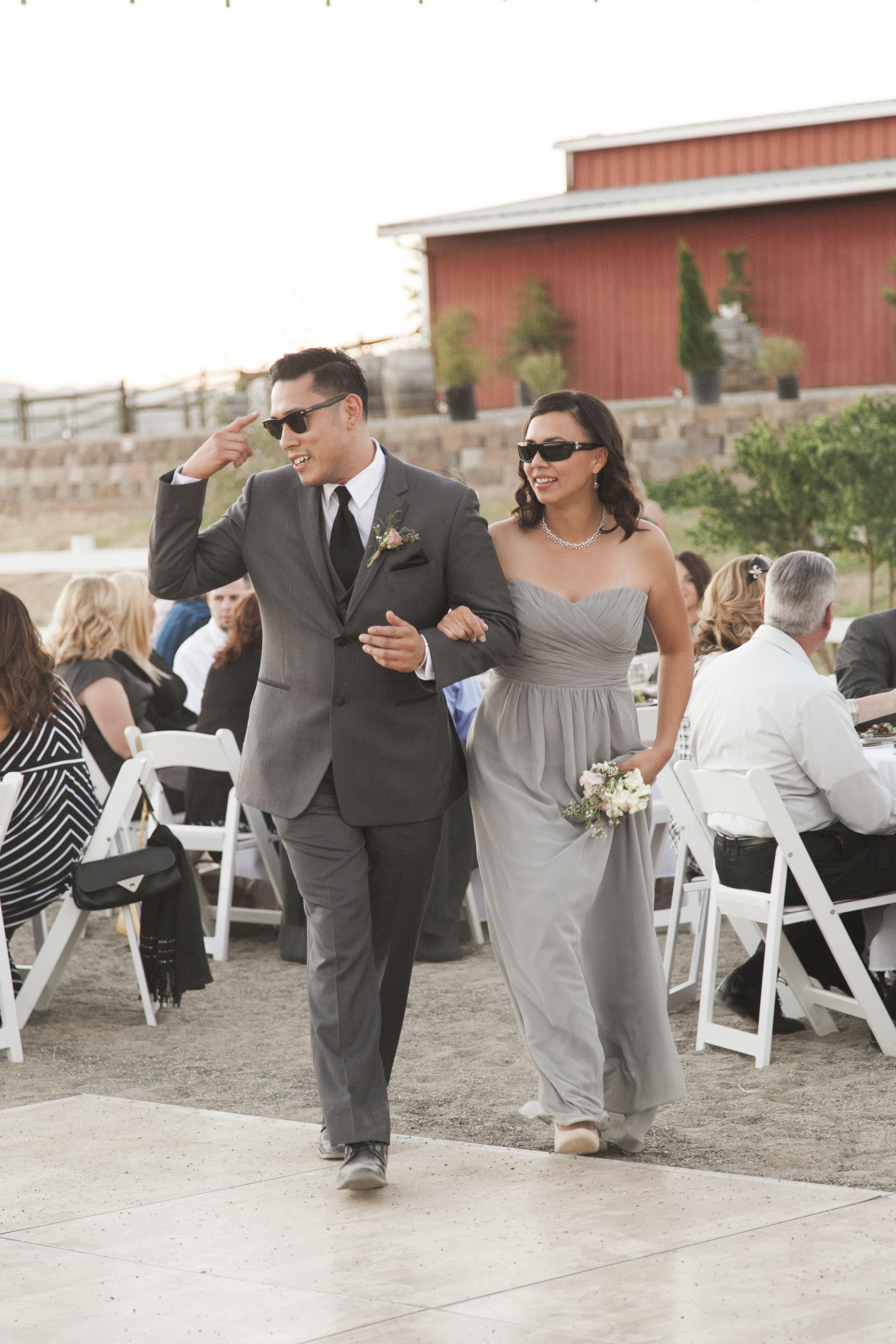 Vacaville Wedding Photographer Fairfield Vallejo-47.jpg