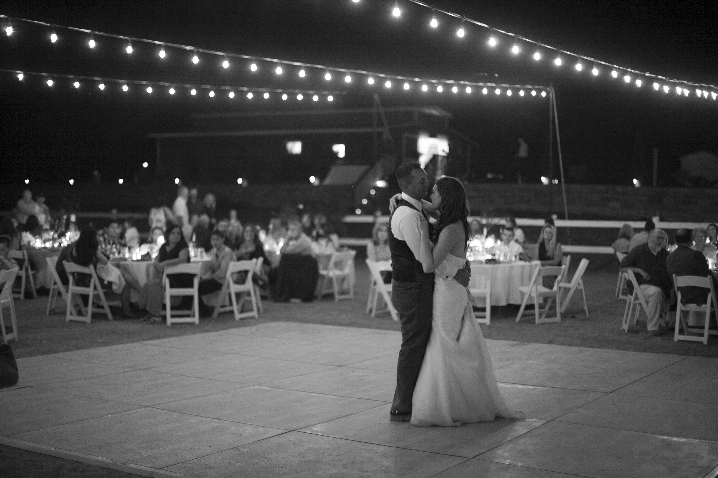 Vacaville Wedding Photographer Fairfield Vallejo-49.jpg