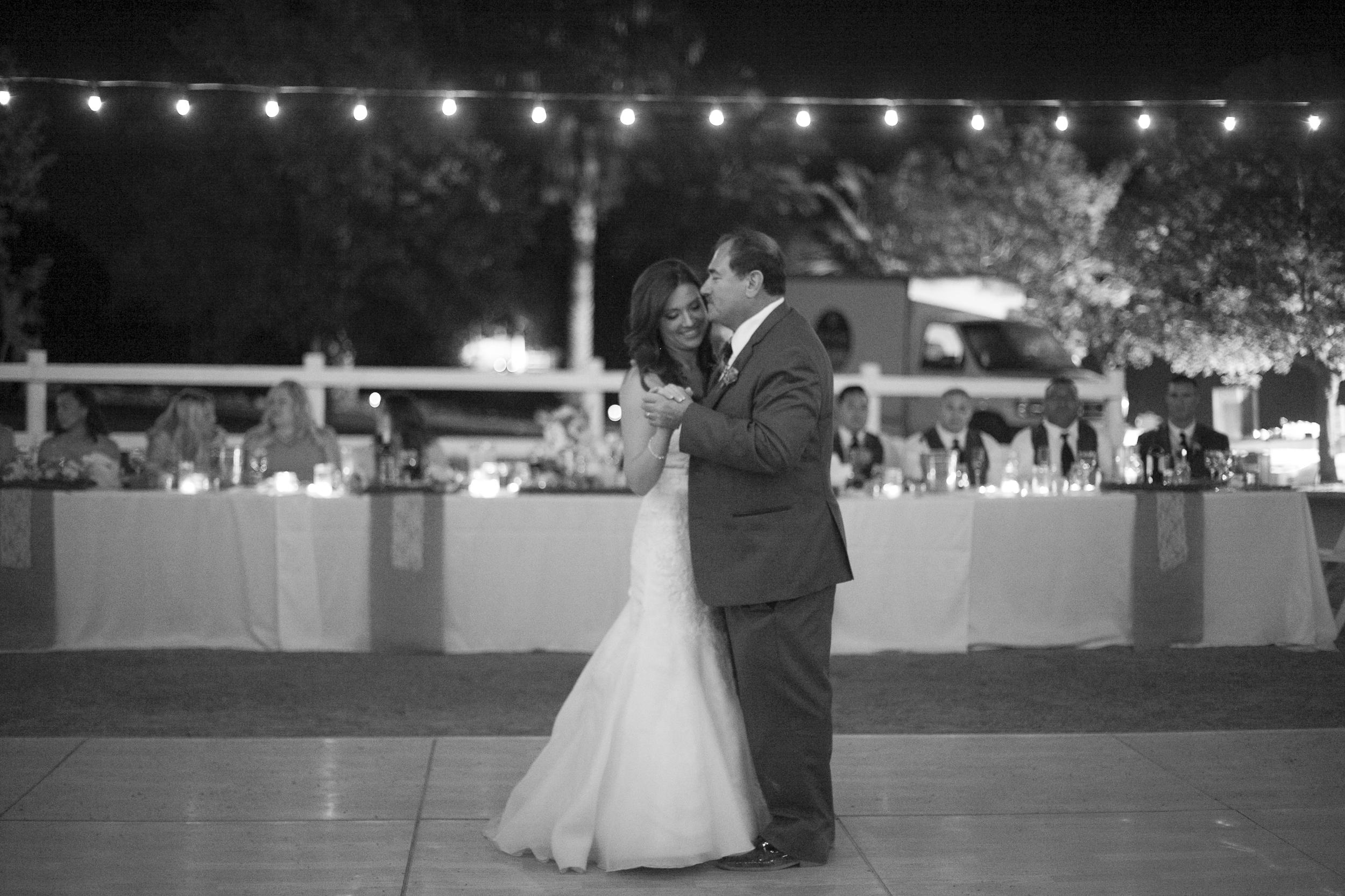 Vacaville Wedding Photographer Fairfield Vallejo-53.jpg