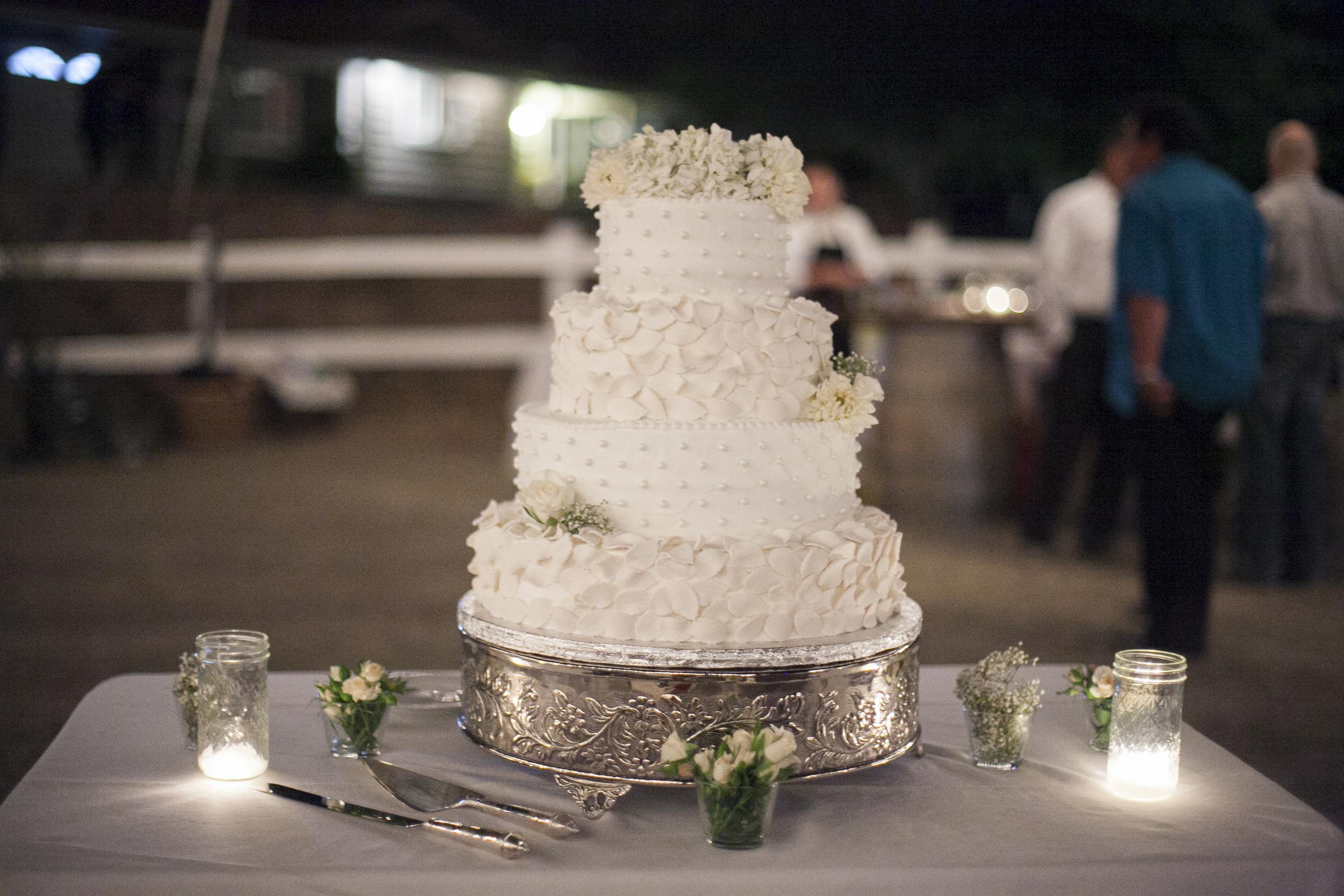 Vacaville Wedding Photographer Fairfield Vallejo-54.jpg
