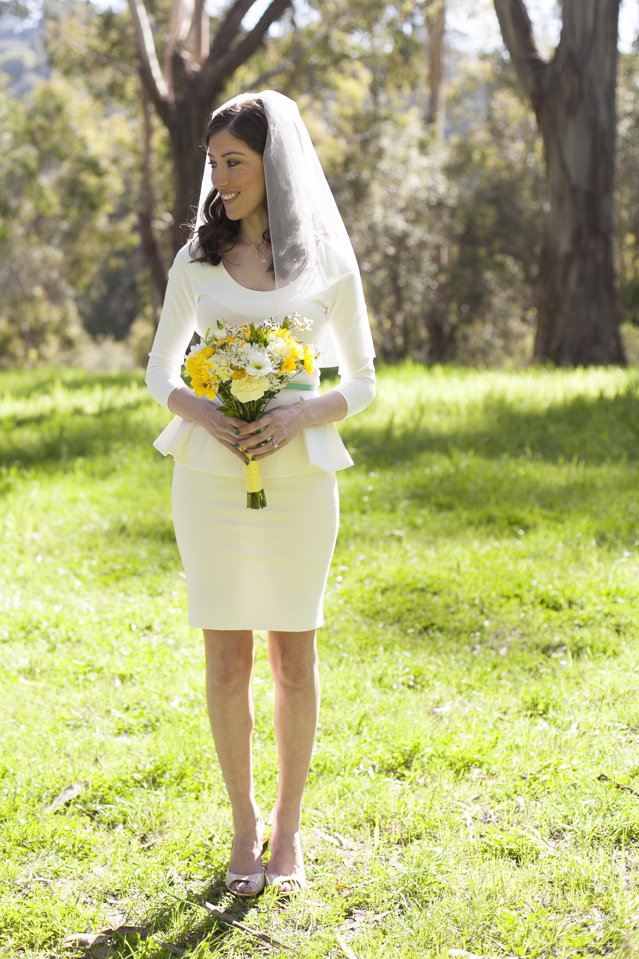 Tilden Park Berkeley Wedding Photographer-Meo Baaklini002.jpg