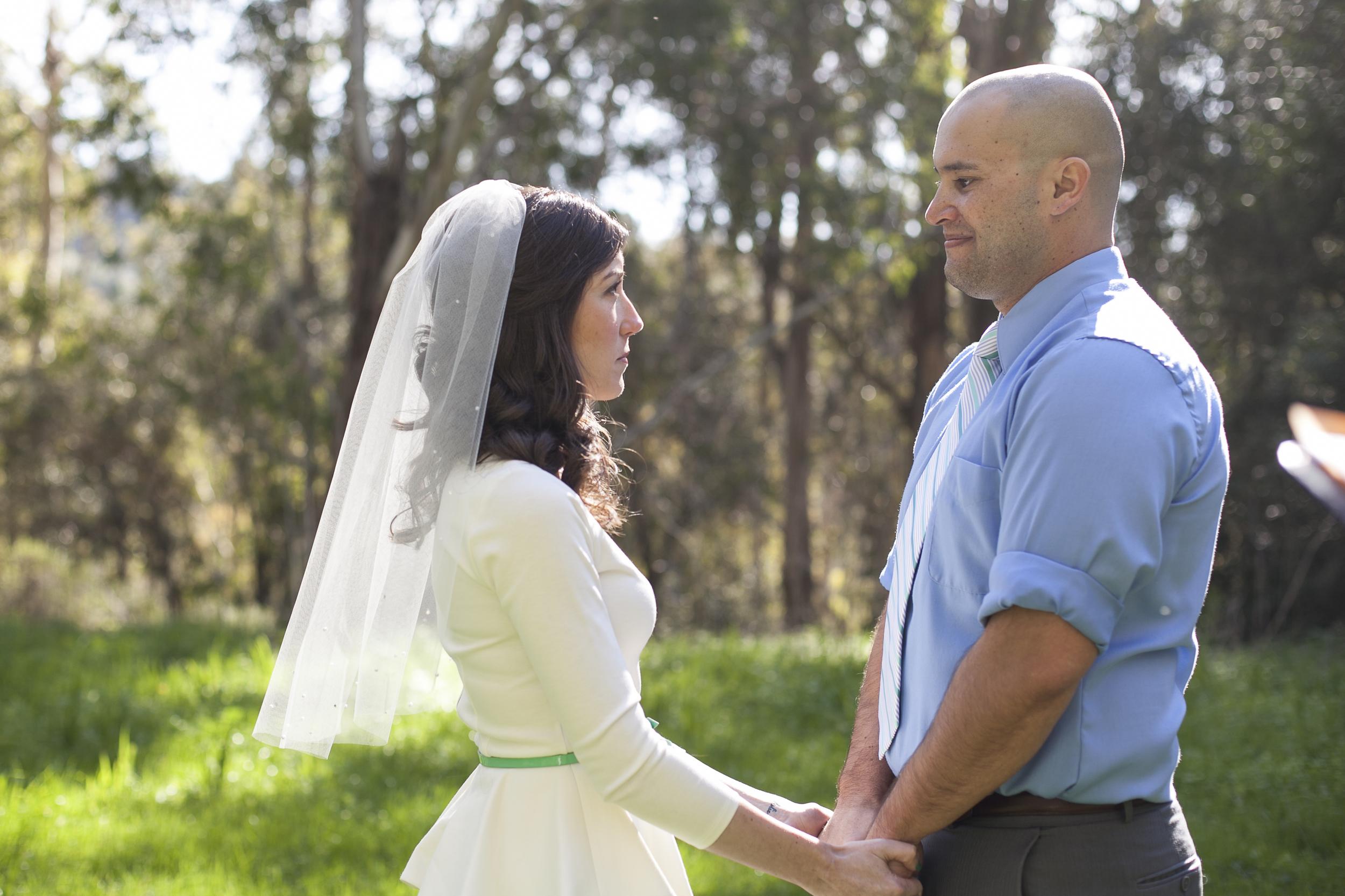 Tilden Park Berkeley Wedding Photographer-Meo Baaklini013.jpg