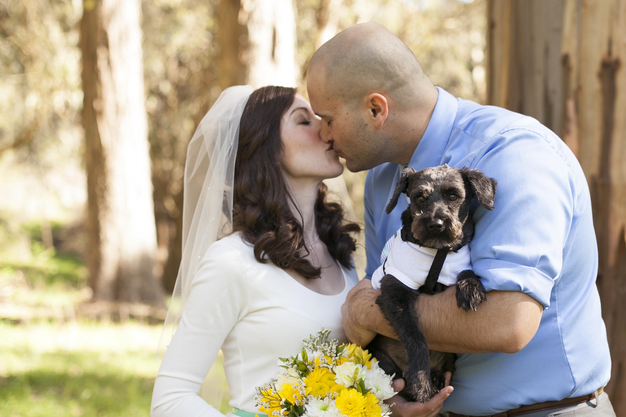 Tilden Park Berkeley Wedding Photographer-Meo Baaklini030.jpg