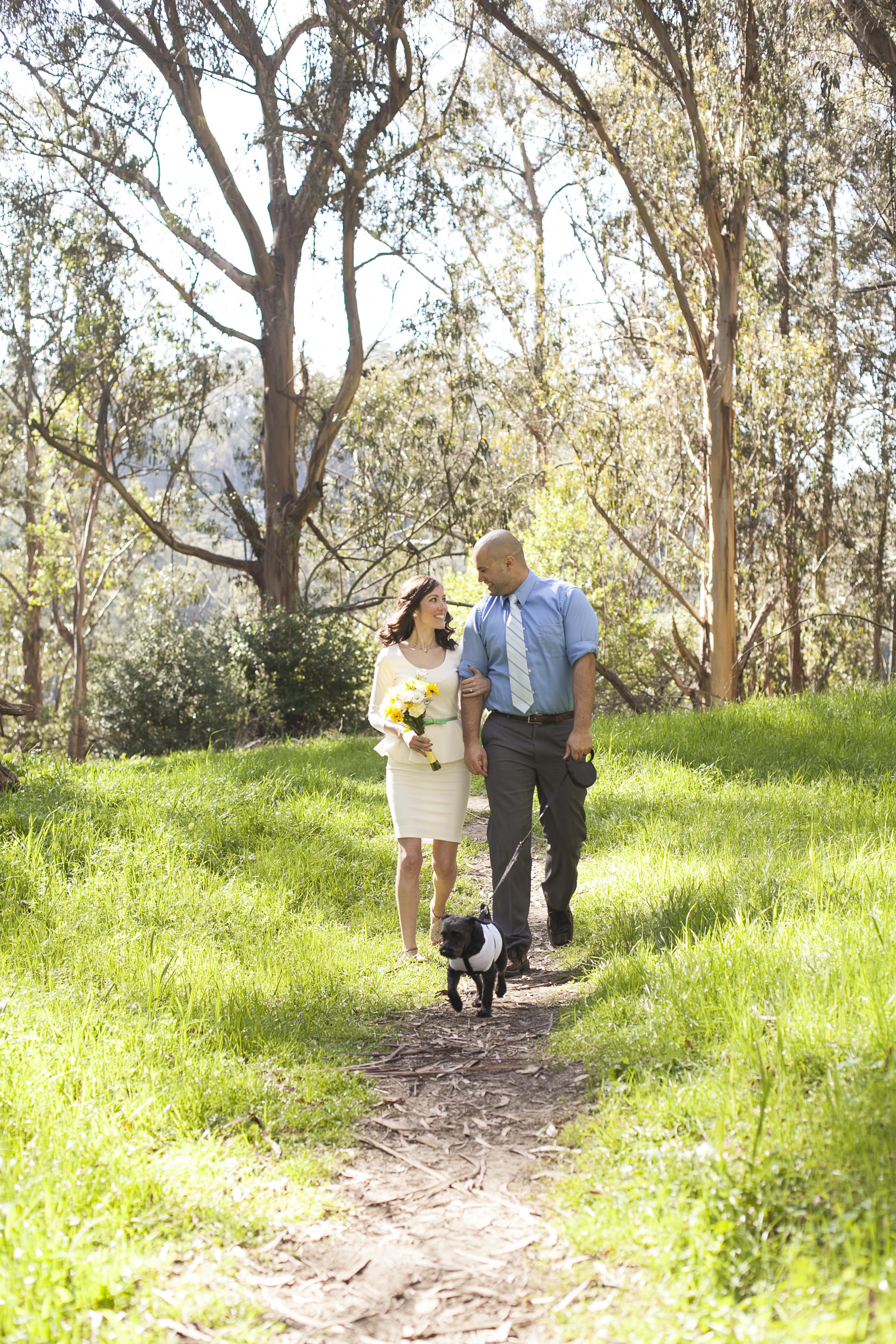 Tilden Park Berkeley Wedding Photographer-Meo Baaklini037.jpg