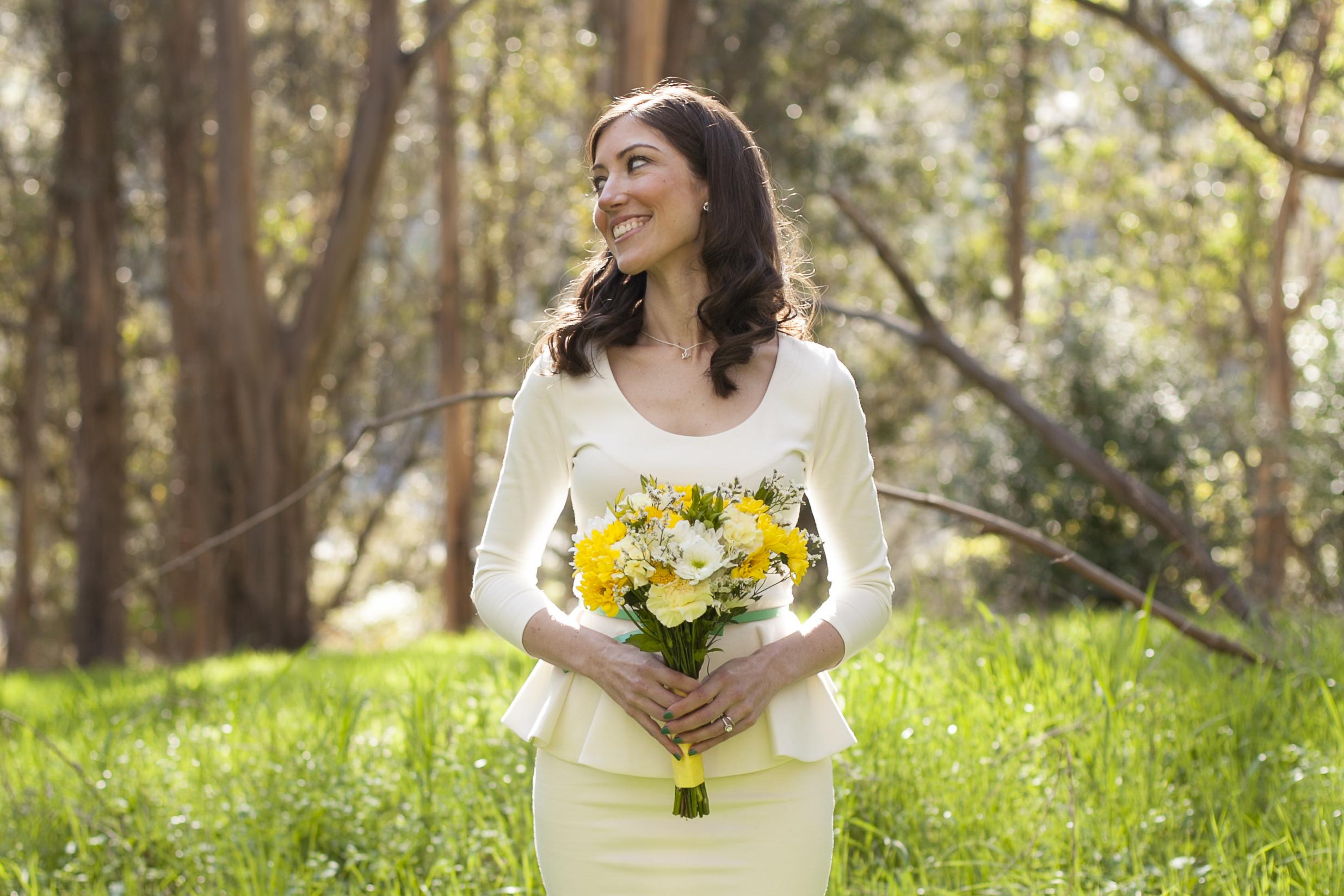 Tilden Park Berkeley Wedding Photographer-Meo Baaklini056.jpg