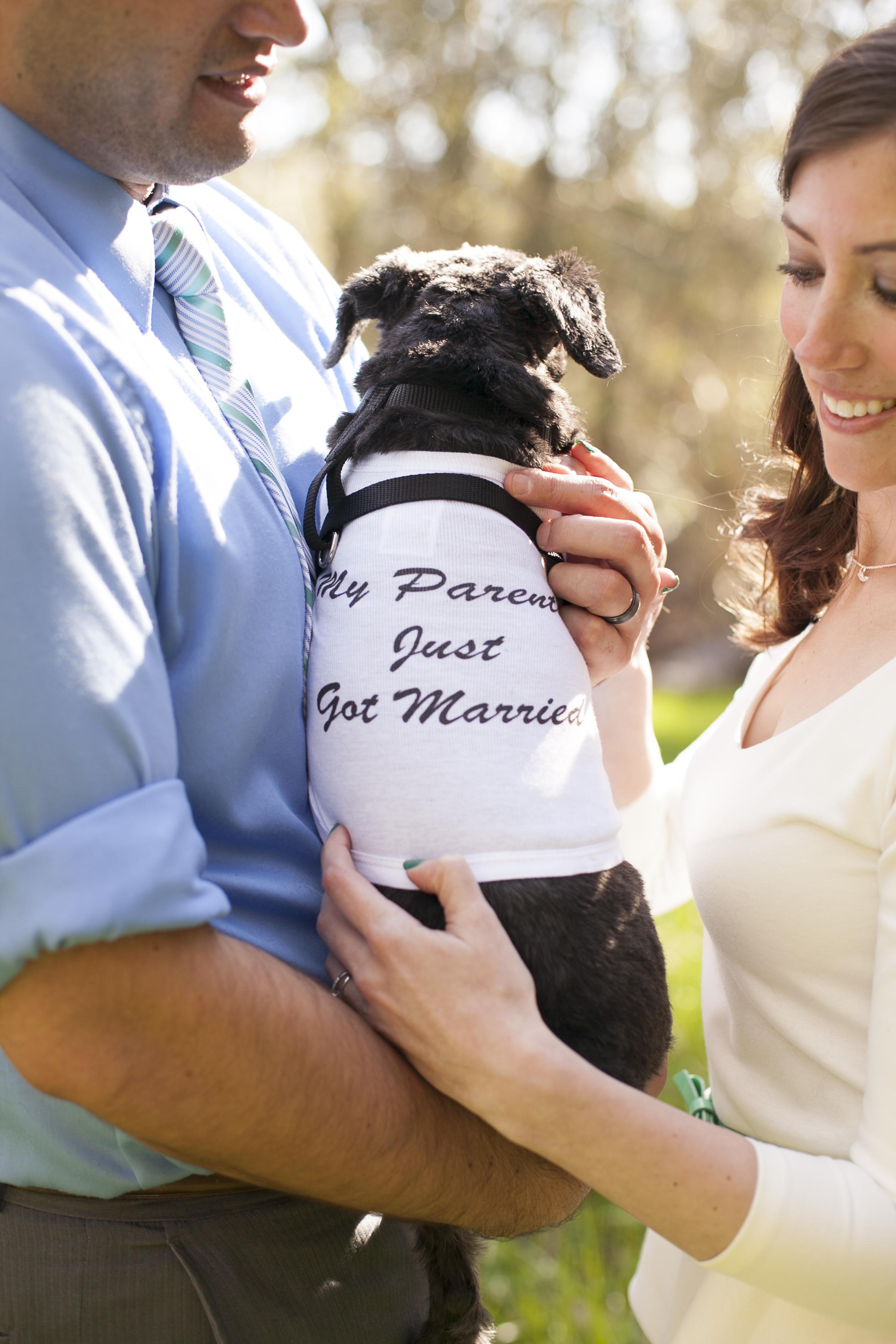 Tilden Park Berkeley Wedding Photographer-Meo Baaklini064.jpg