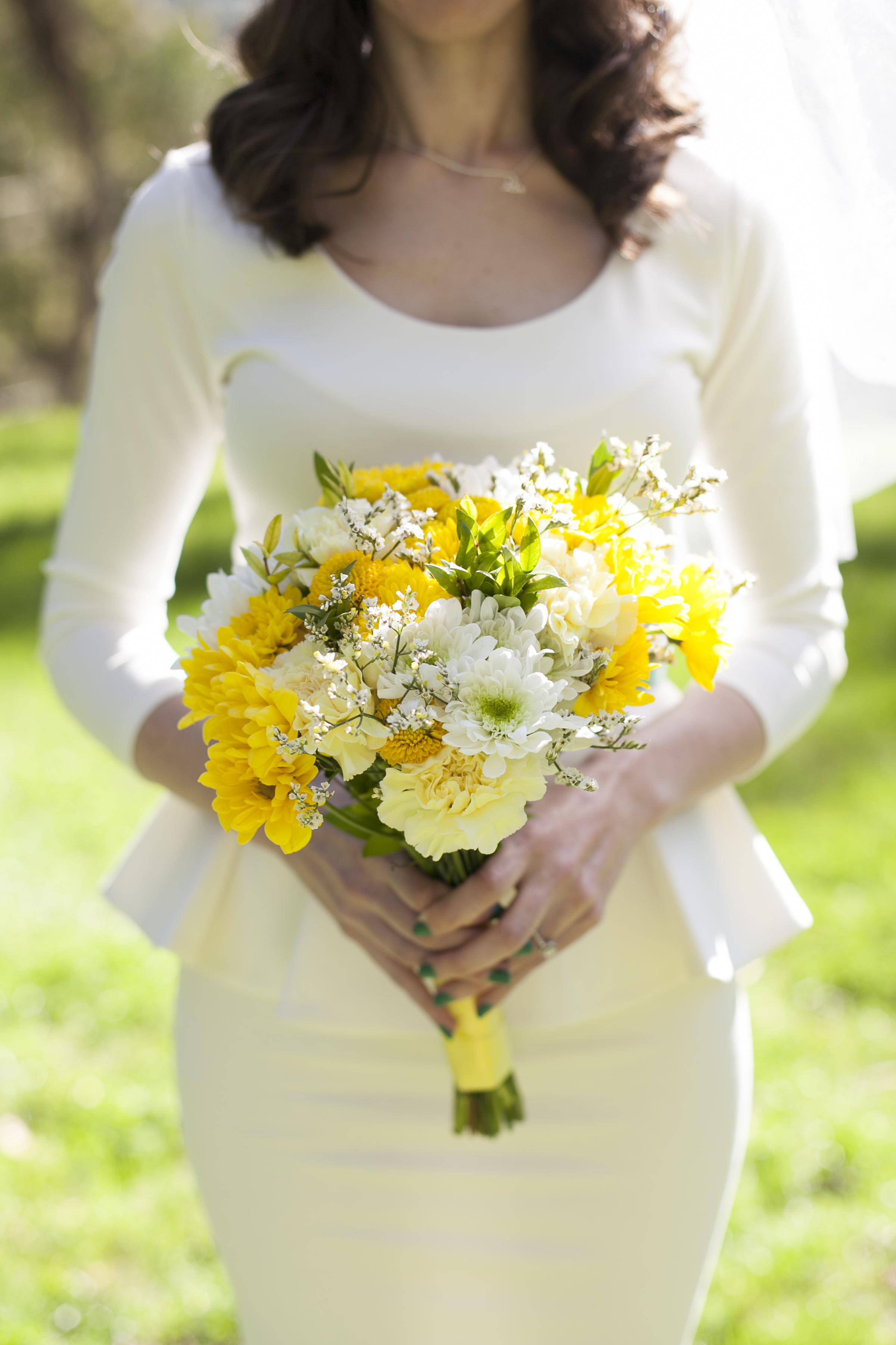 Tilden Park Berkeley Wedding Photographer-Meo Baaklini001.jpg
