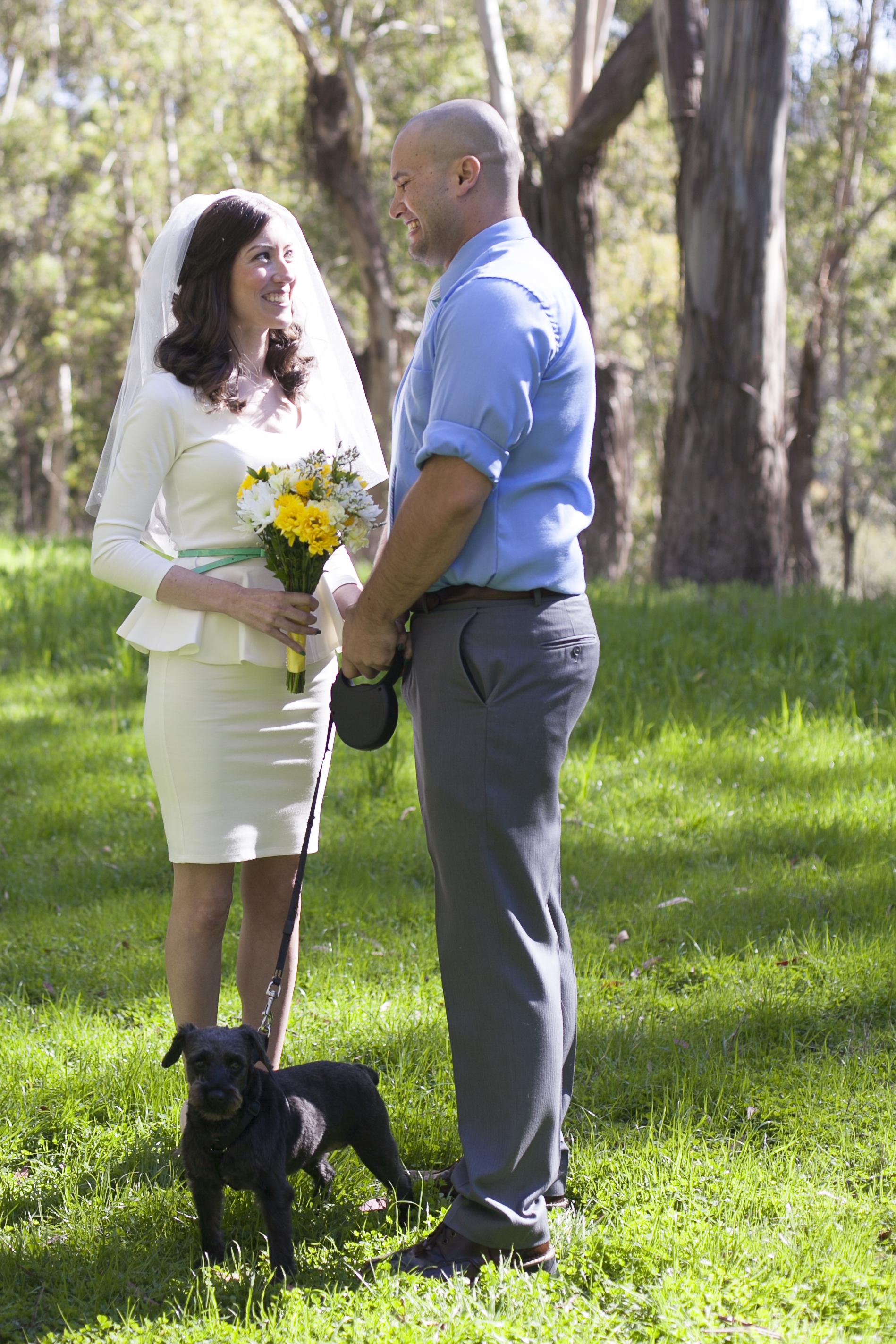 Tilden Park Berkeley Wedding Photographer-Meo Baaklini003.jpg